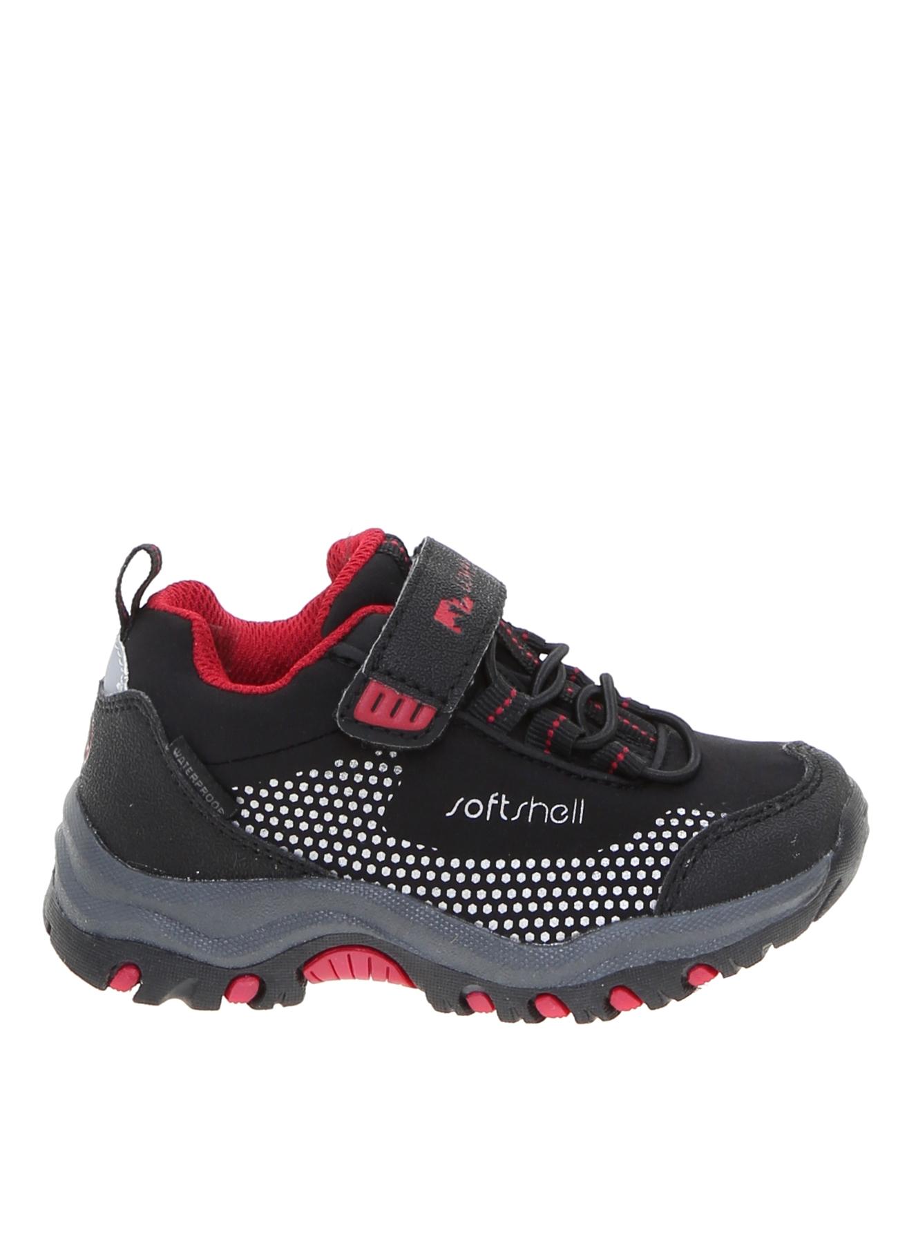 Lumberjack Yürüyüş Ayakkabısı 24 5000171838001 Ürün Resmi
