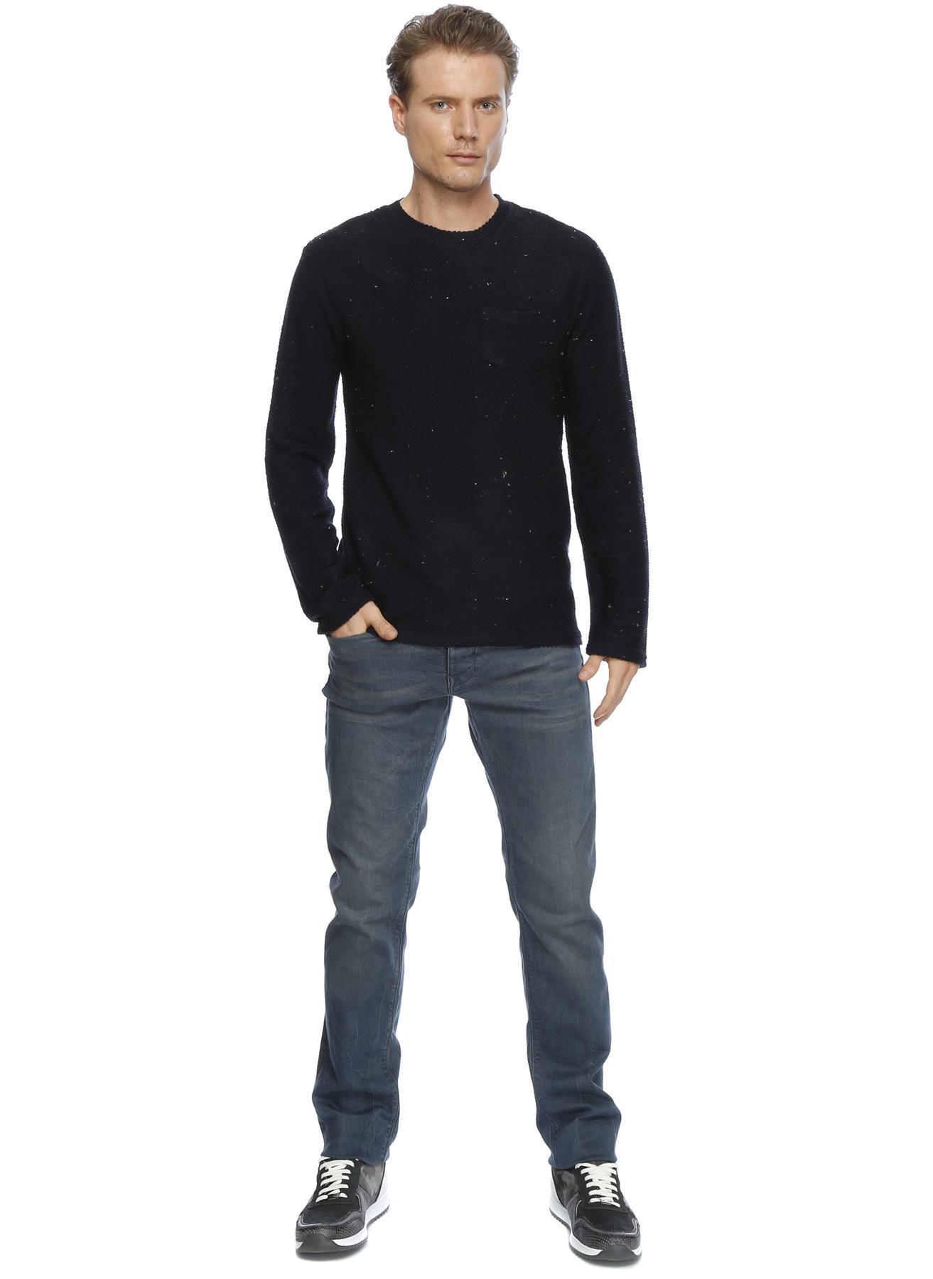 Loft Outstanding Stil Klasik Pantolon 32-34 5000190198009 Ürün Resmi
