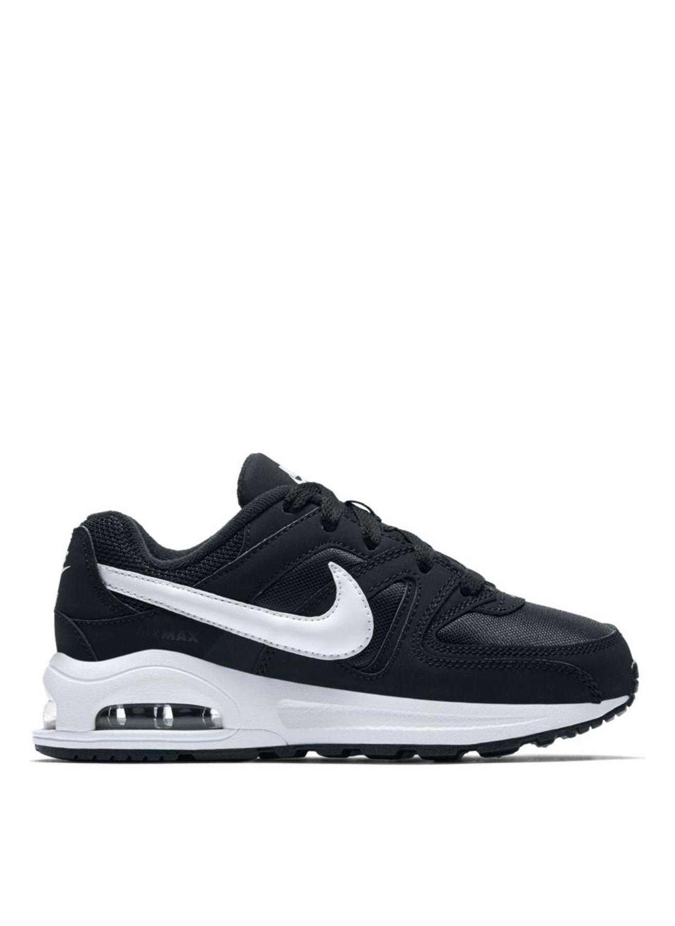 Nike Çocuk Yürüyüş Ayakkabısı 31 5000193615005 Ürün Resmi