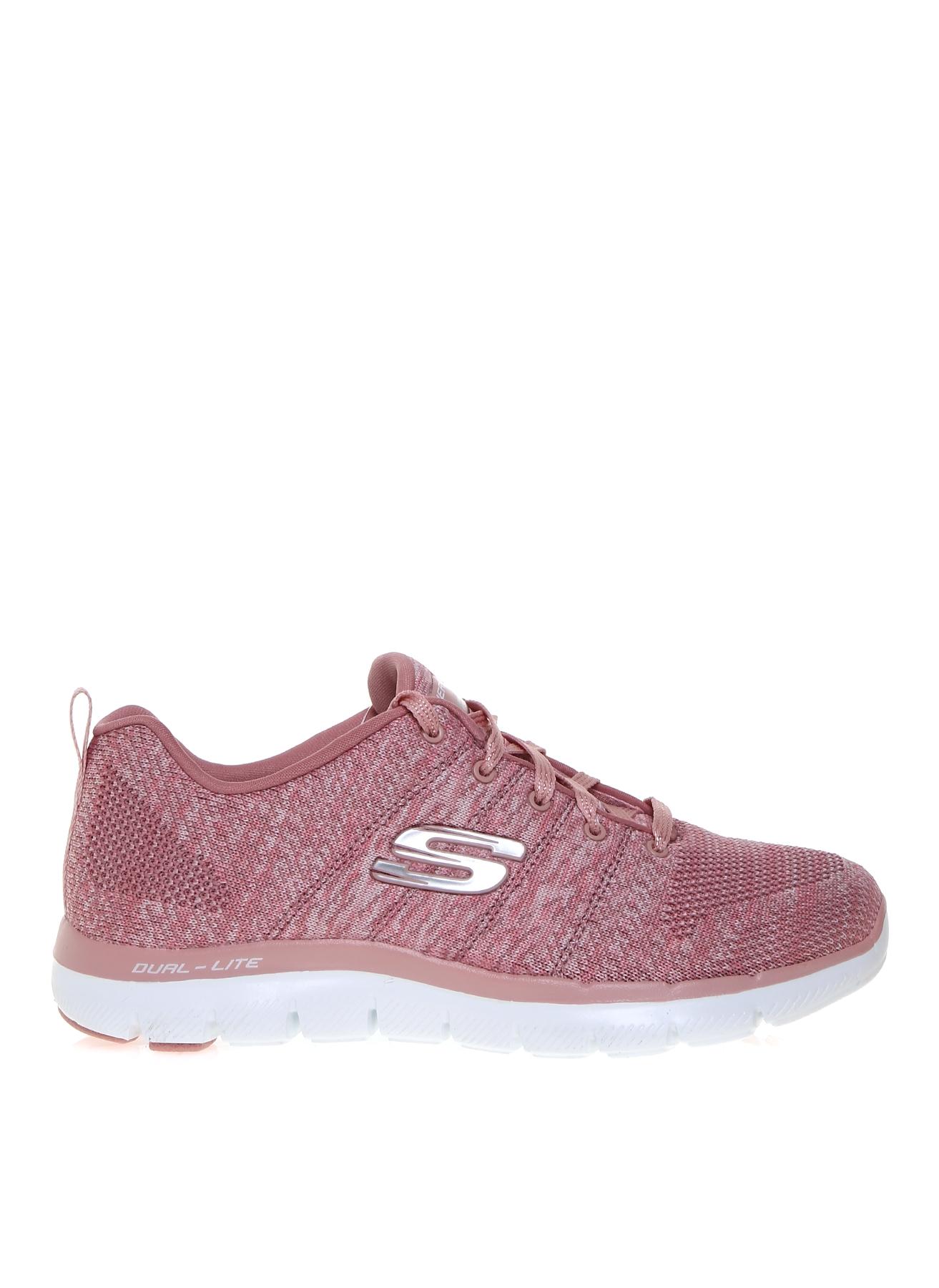 Skechers Flex Appeal 2.0 Yürüyüş Ayakkabısı 37 5000194302004 Ürün Resmi