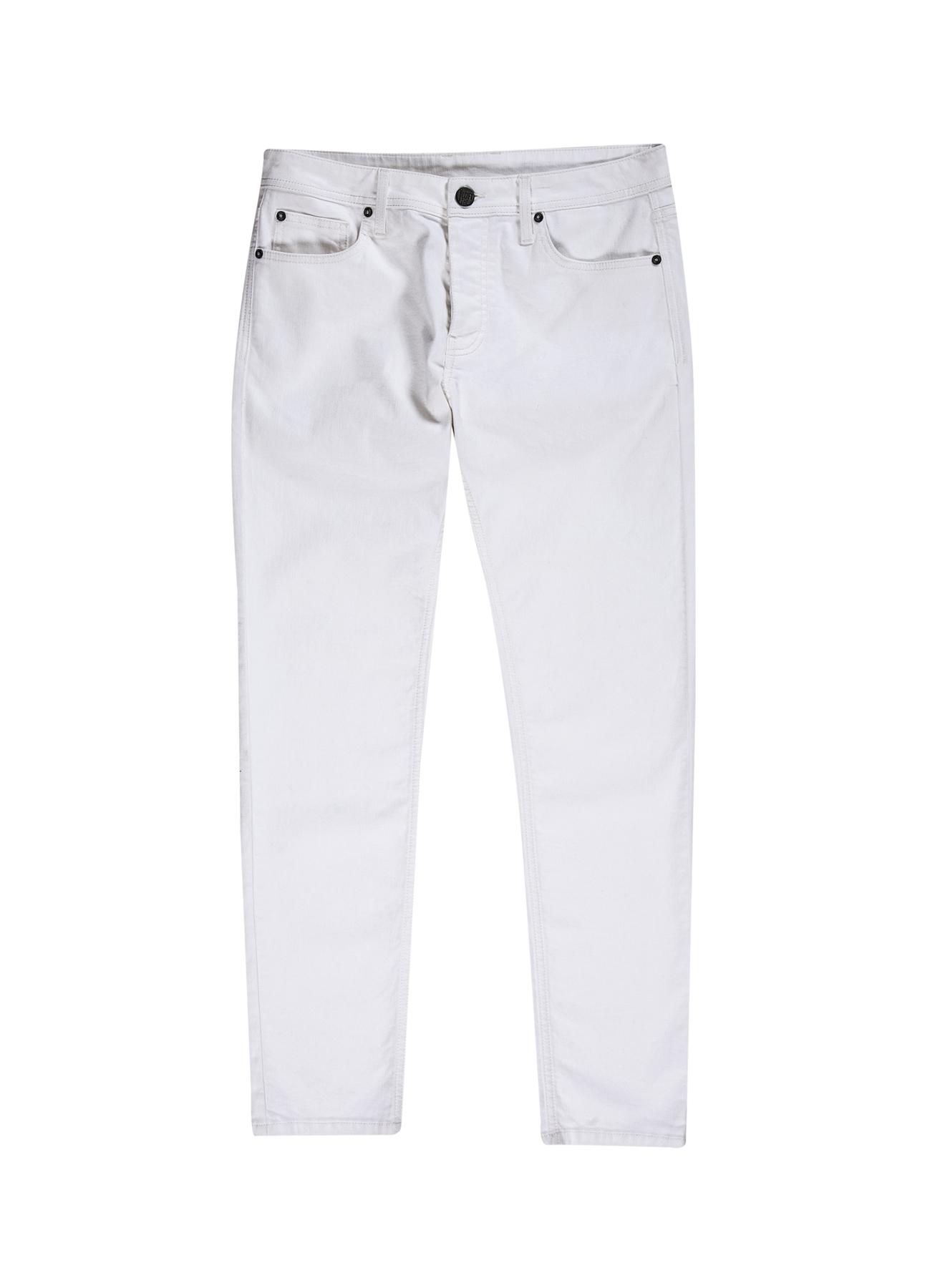 Loft Klasik Pantolon 32-32 5000197731010 Ürün Resmi