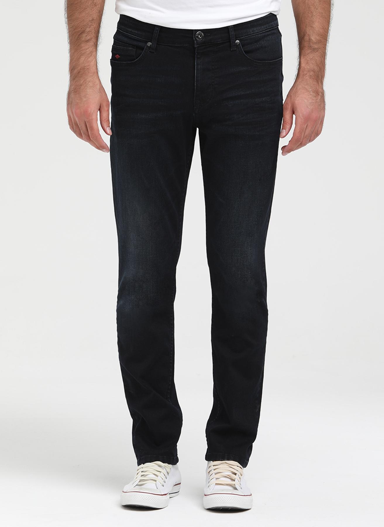 Lee Cooper Jack Klasik Pantolon 33-32 5000200281014 Ürün Resmi