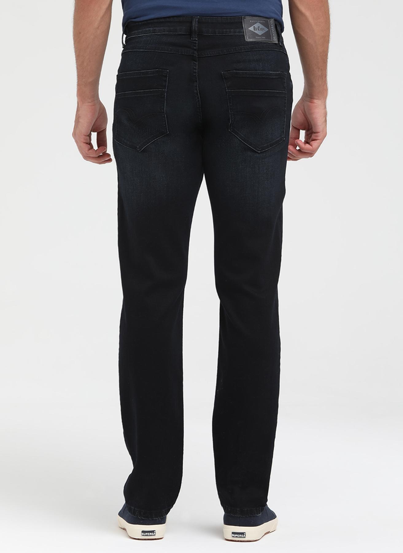 Lee Cooper Jagger Klasik Pantolon 32-32 5000200299011 Ürün Resmi