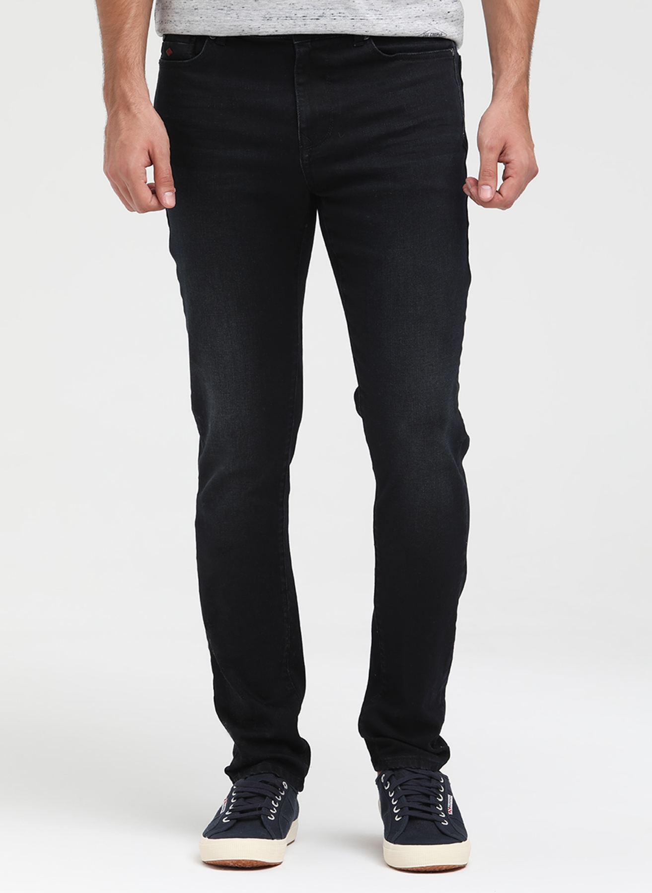 Lee Cooper Jeff Klasik Pantolon 30-31 5000200302005 Ürün Resmi