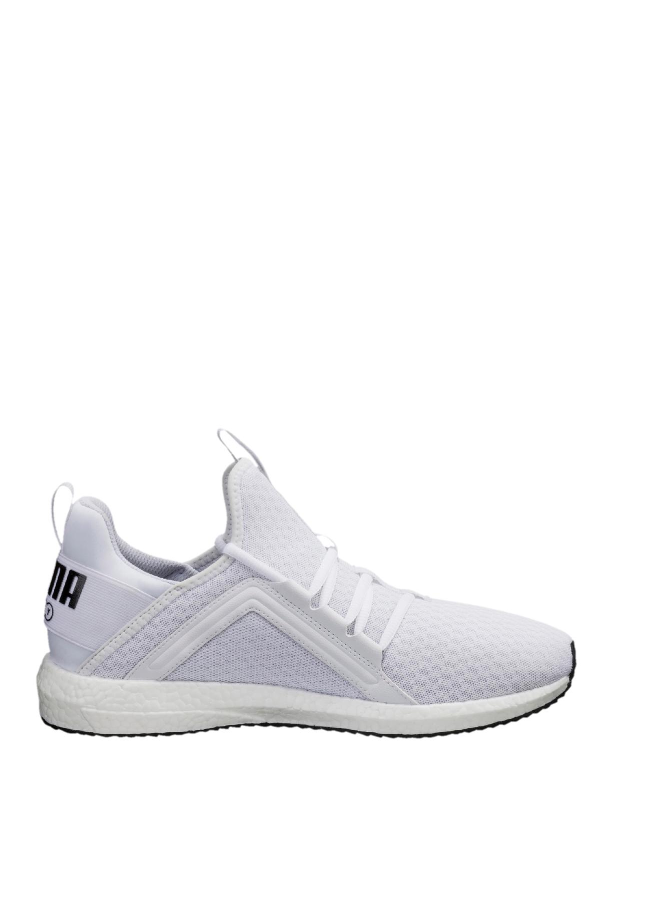 Puma Mega Nrgy Koşu Ayakkabısı 40.5 5000200713002 Ürün Resmi