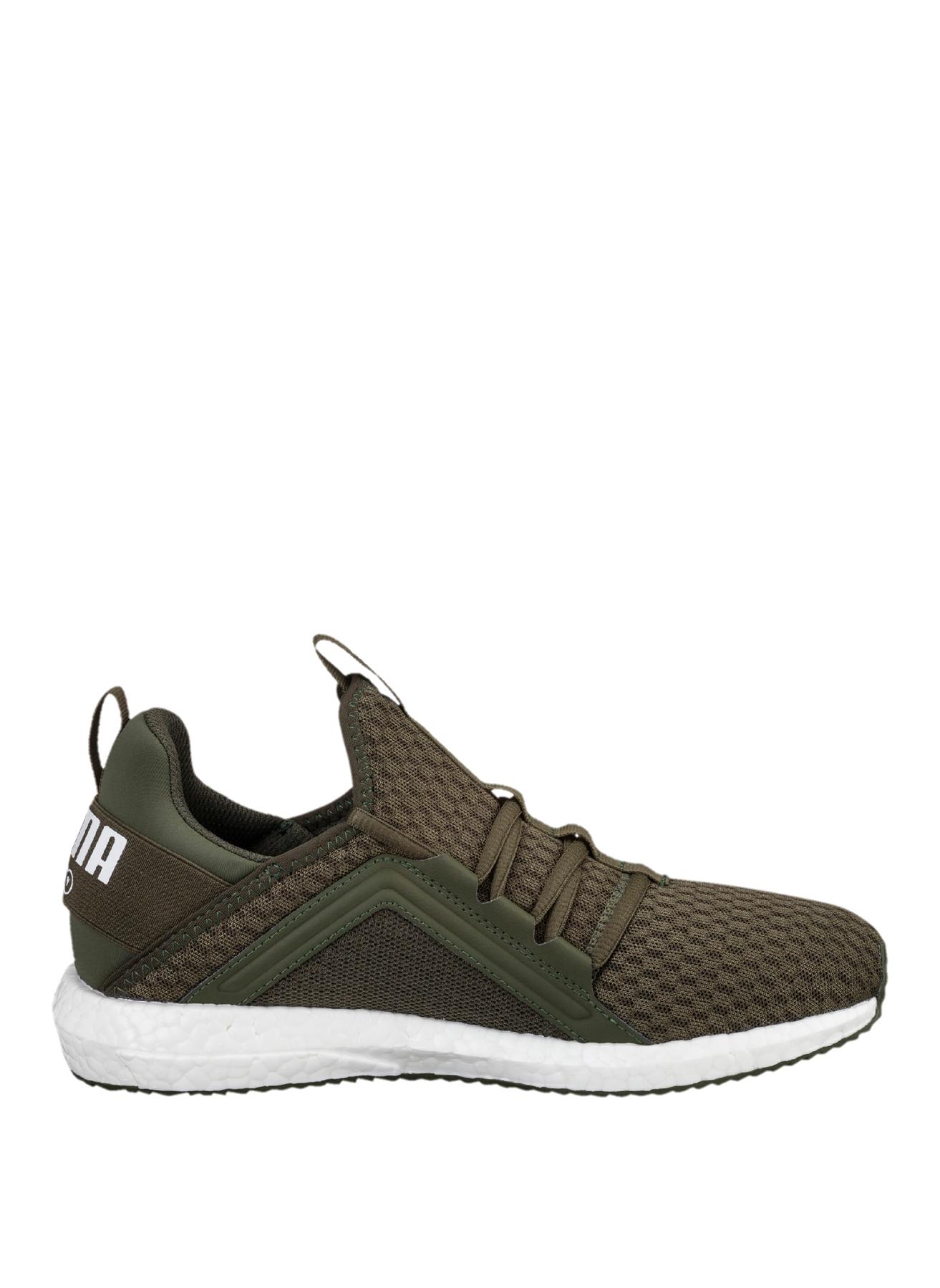Puma Mega Nrgy Wn S Koşu Ayakkabısı 37 5000200717002 Ürün Resmi