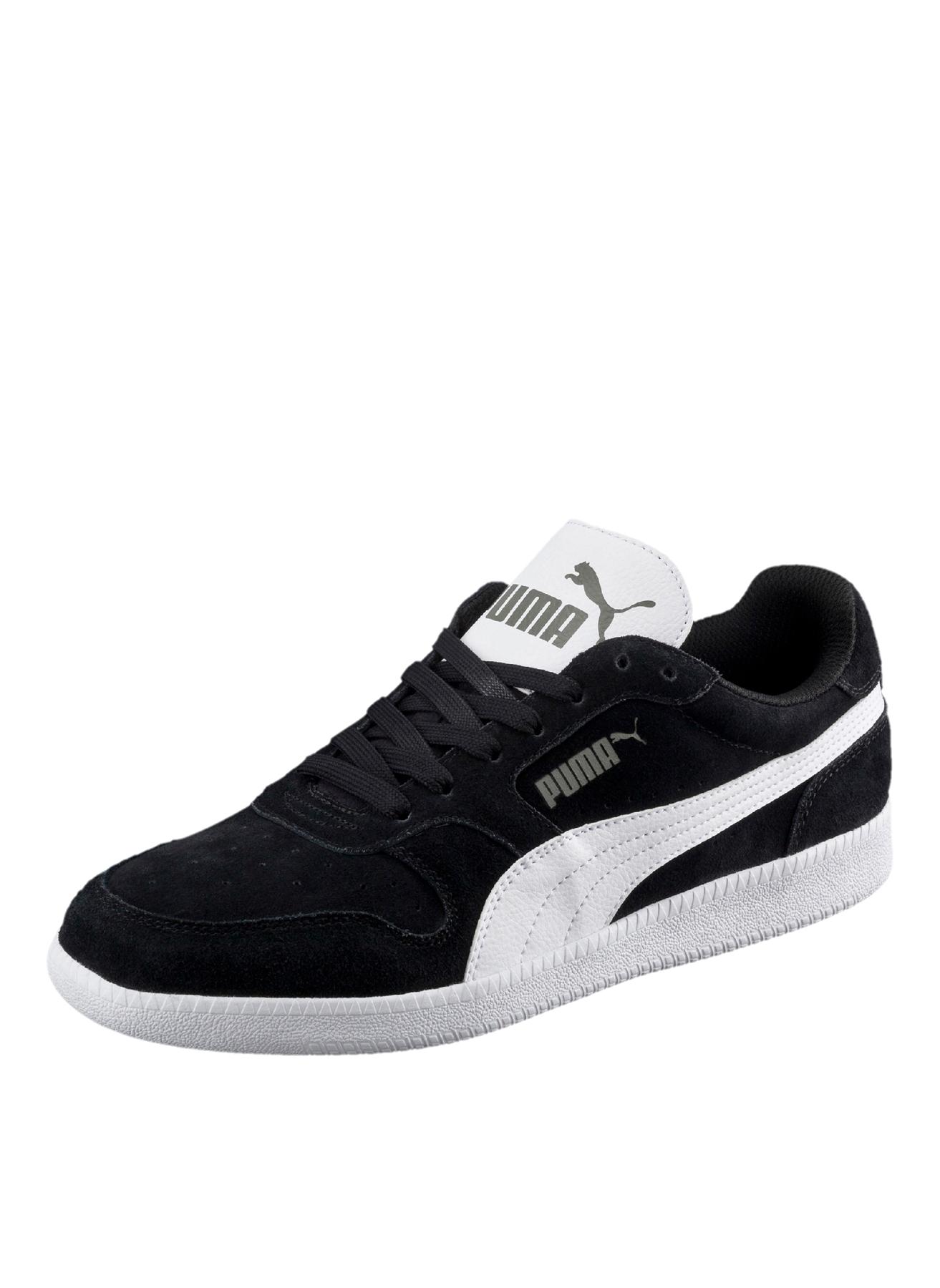 Puma Icra Trainer Sd Lifestyle Ayakkabı 36 5000200749001 Ürün Resmi