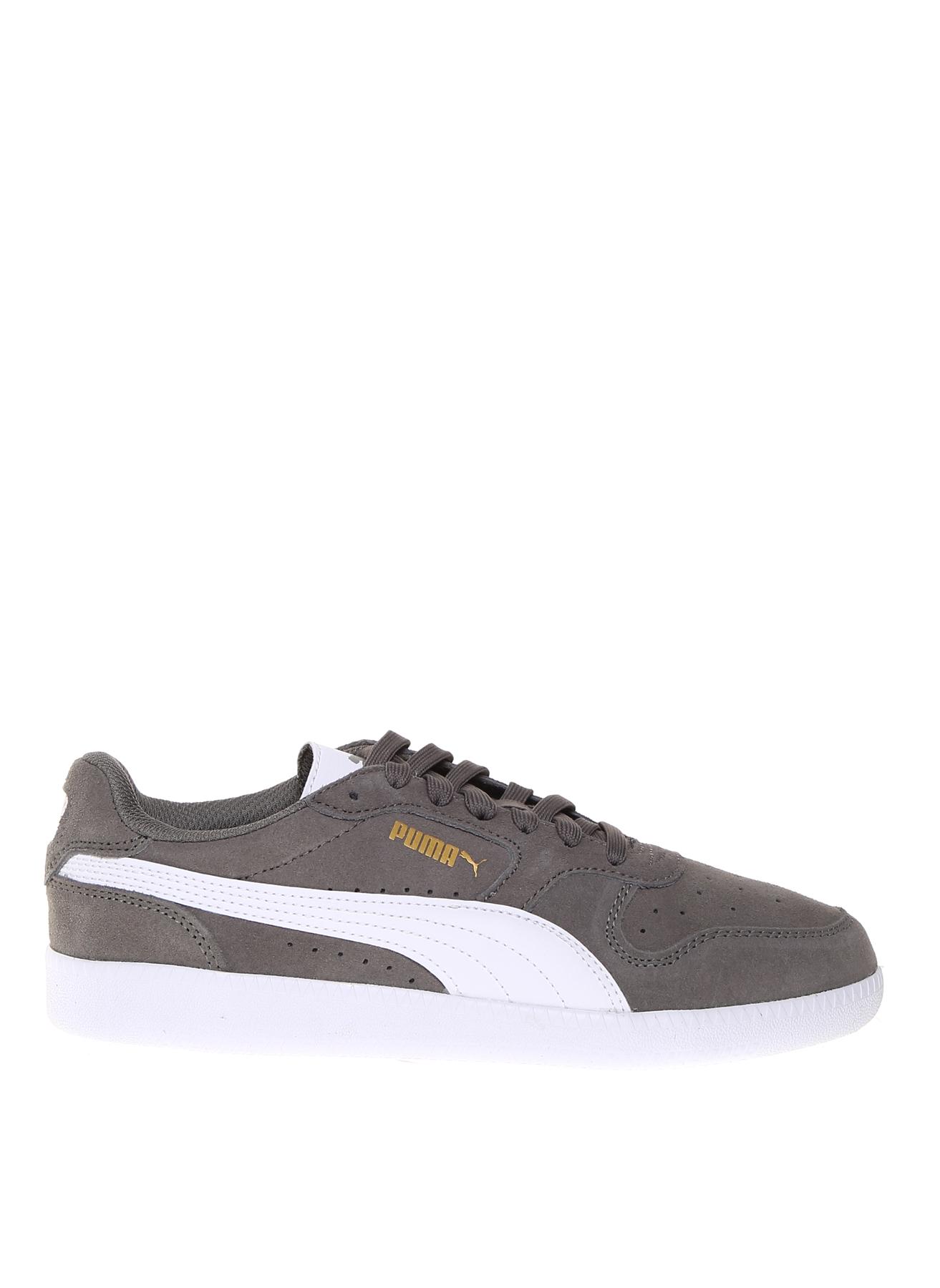 Puma Icra Trainer SD Lifestyle Ayakkabı 45 5000200750009 Ürün Resmi
