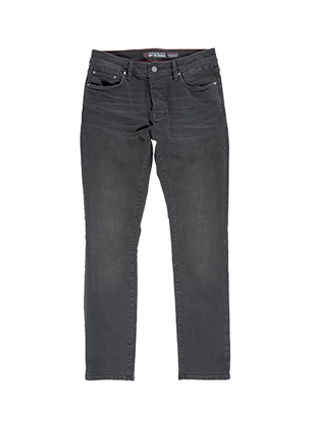 Loft Siyah Klasik Pantolon 30-32 5000201918003 Ürün Resmi