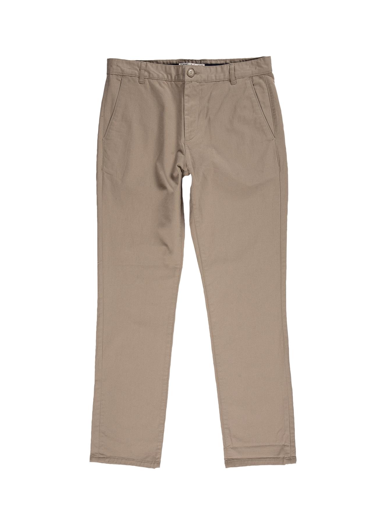 Loft Klasik Pantolon 33-34 5000201921011 Ürün Resmi
