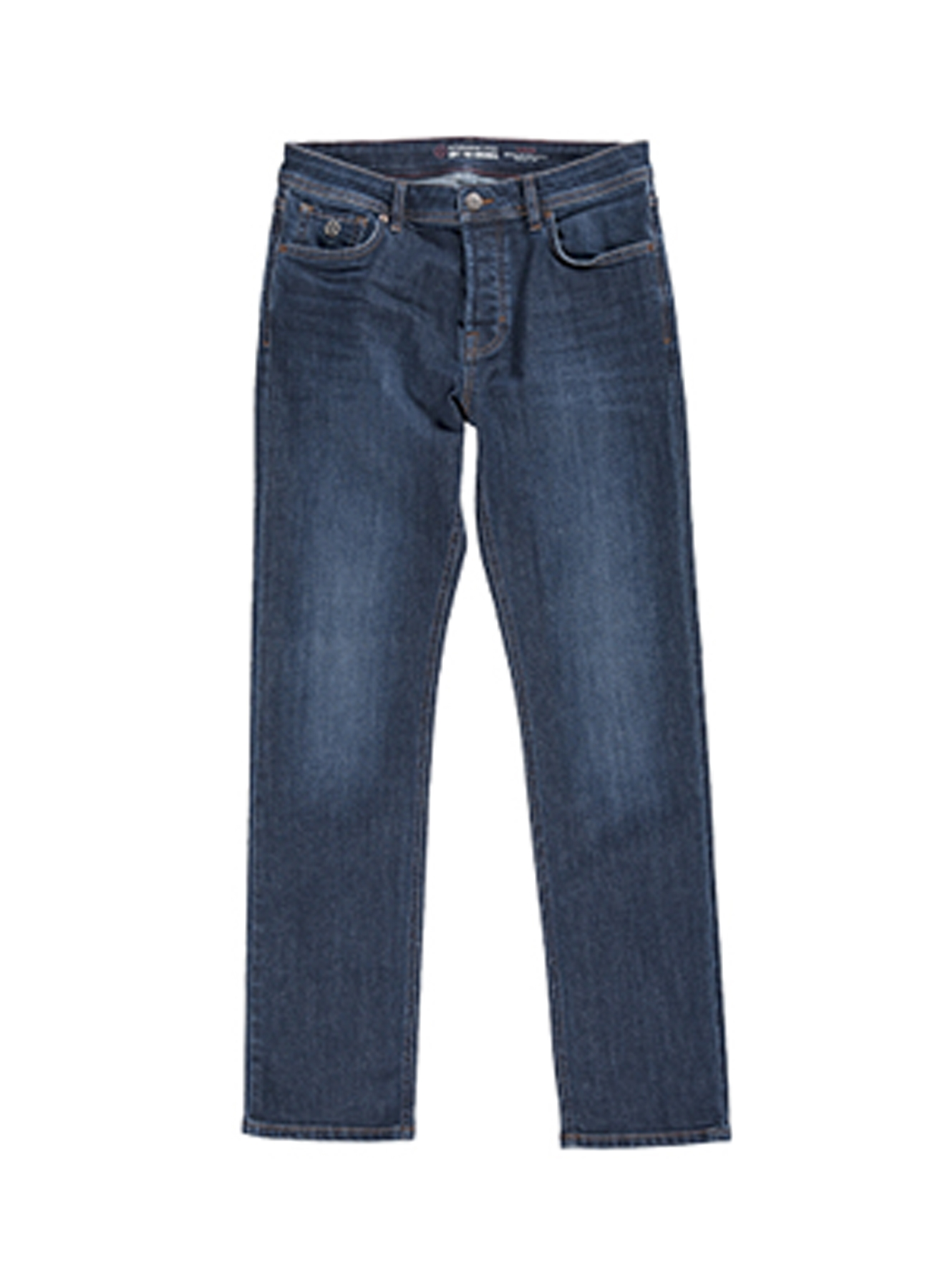 Loft Denim Pantolon 38-32 5000201935016 Ürün Resmi