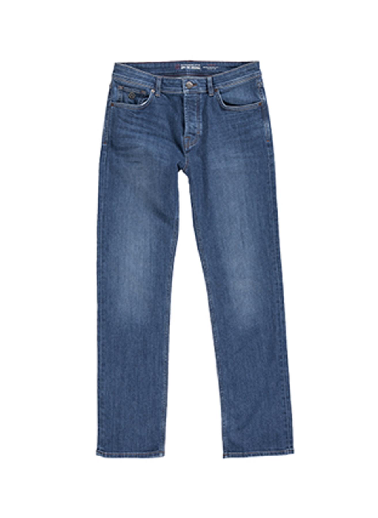 Loft Denim Pantolon 31-32 5000201936002 Ürün Resmi