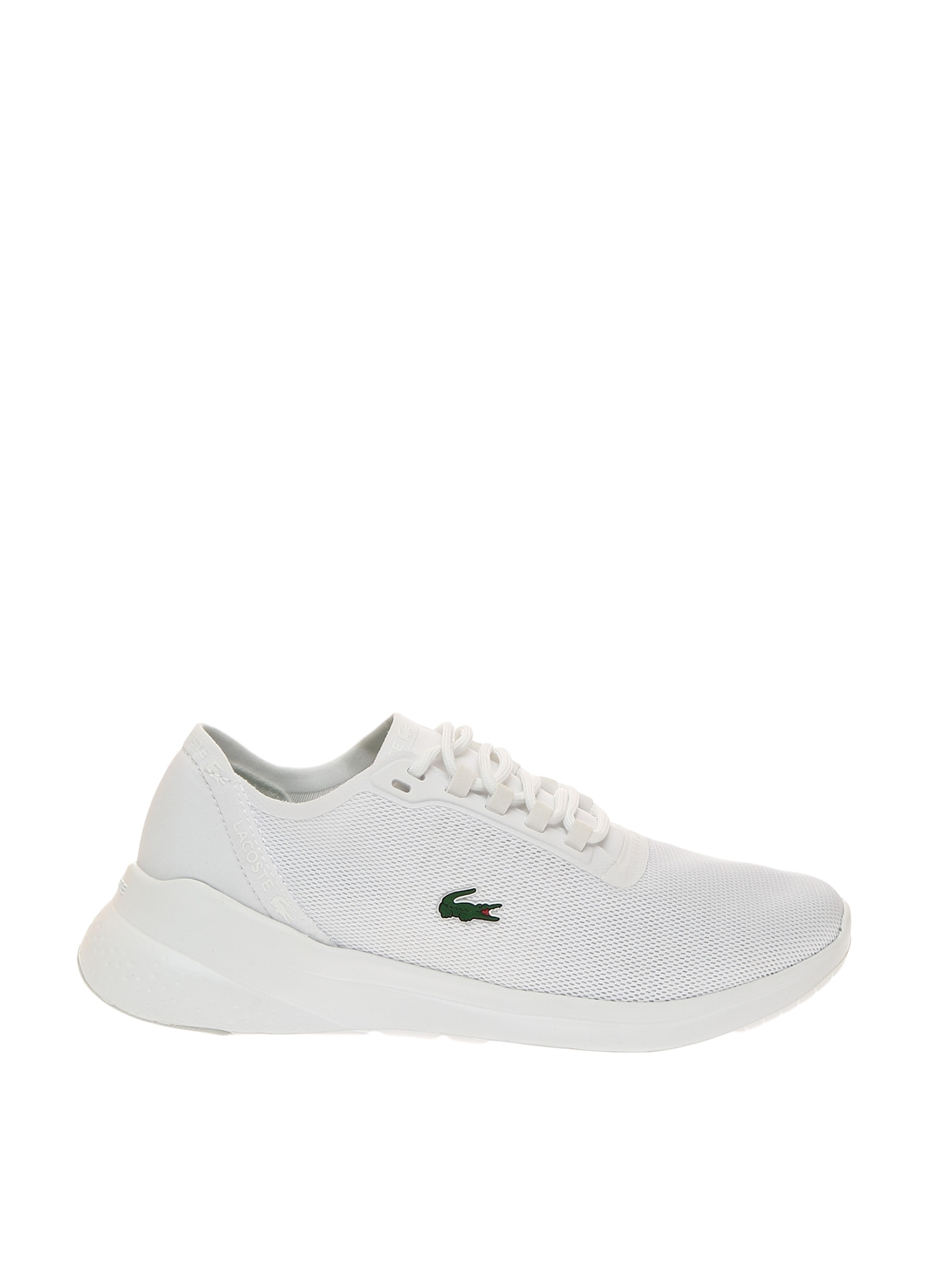 Lacoste Düz Ayakkabı 38 5000203477003 Ürün Resmi