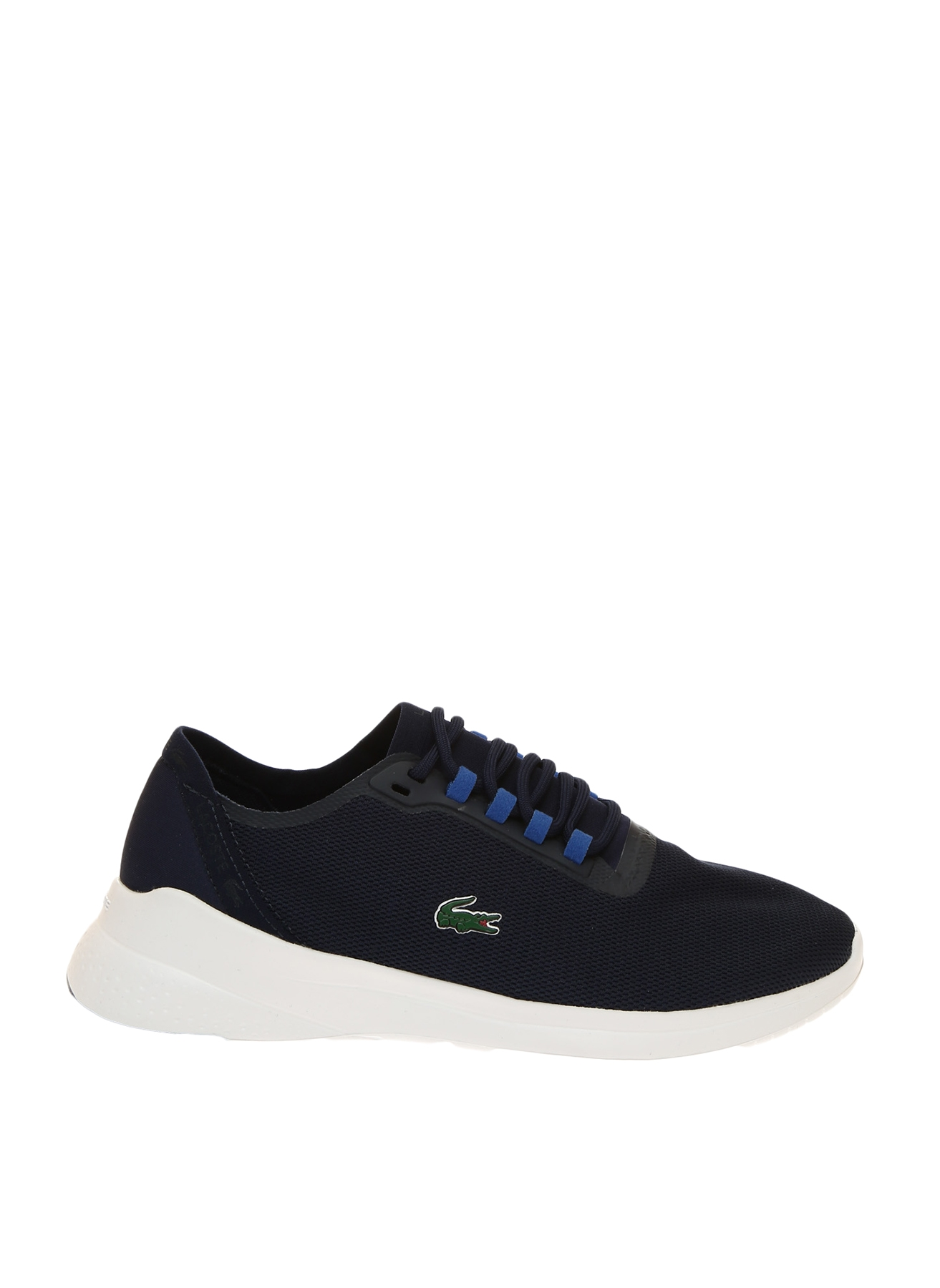 Lacoste Düz Ayakkabı 39 5000203479004 Ürün Resmi