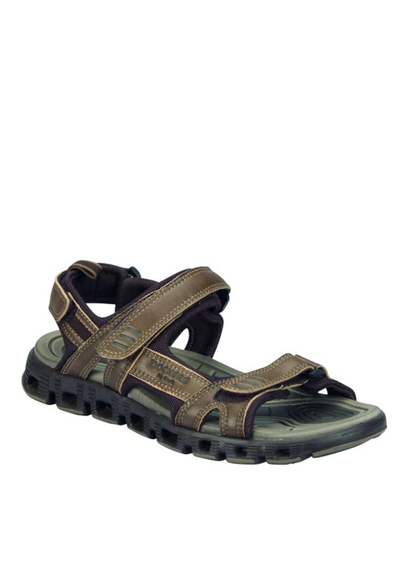 Dockers Sandalet 42 5000205801003 Ürün Resmi