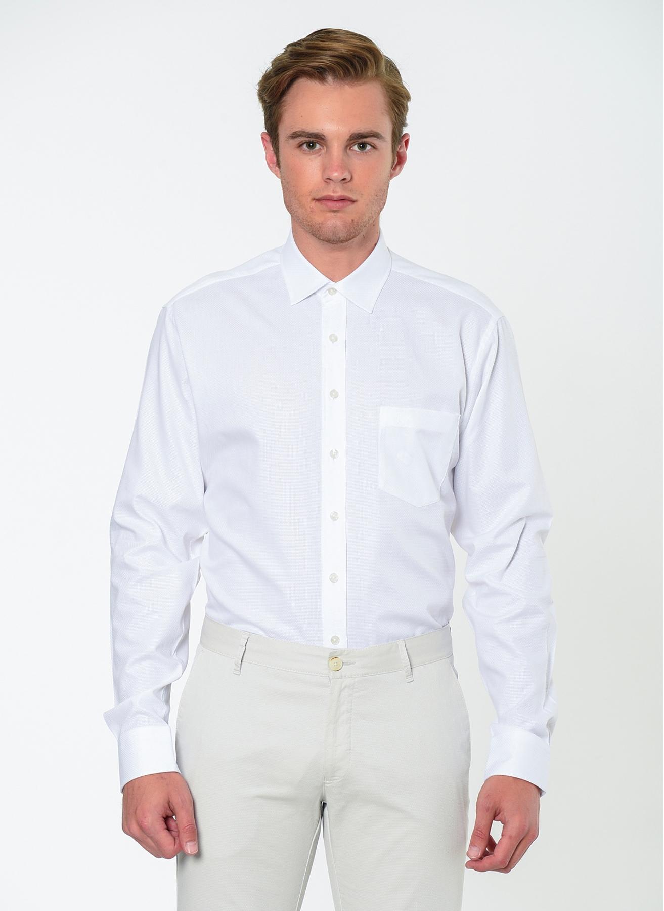 Beymen Business Gömlek 2XL 5000208937007 Ürün Resmi