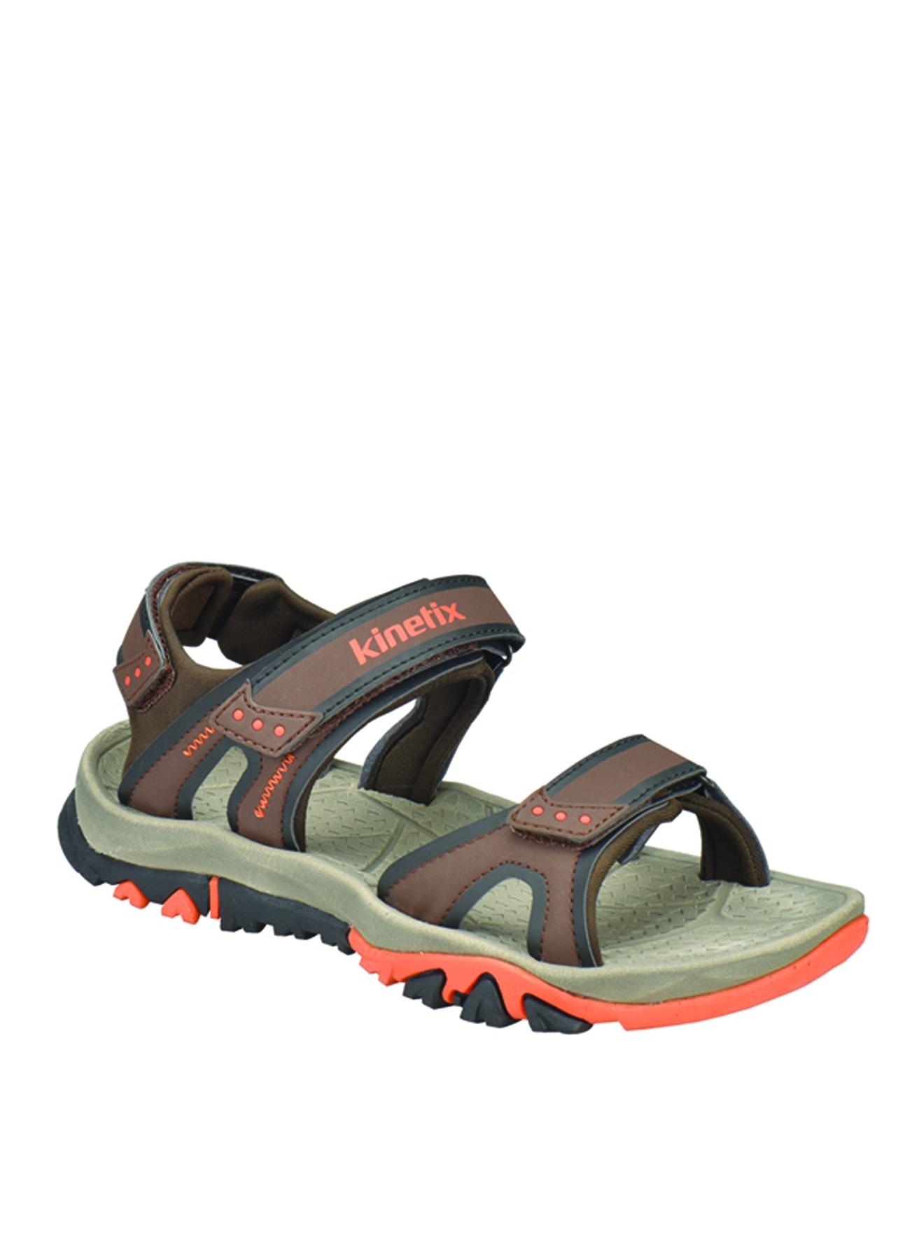Kinetix Sandalet 44 5000211369002 Ürün Resmi