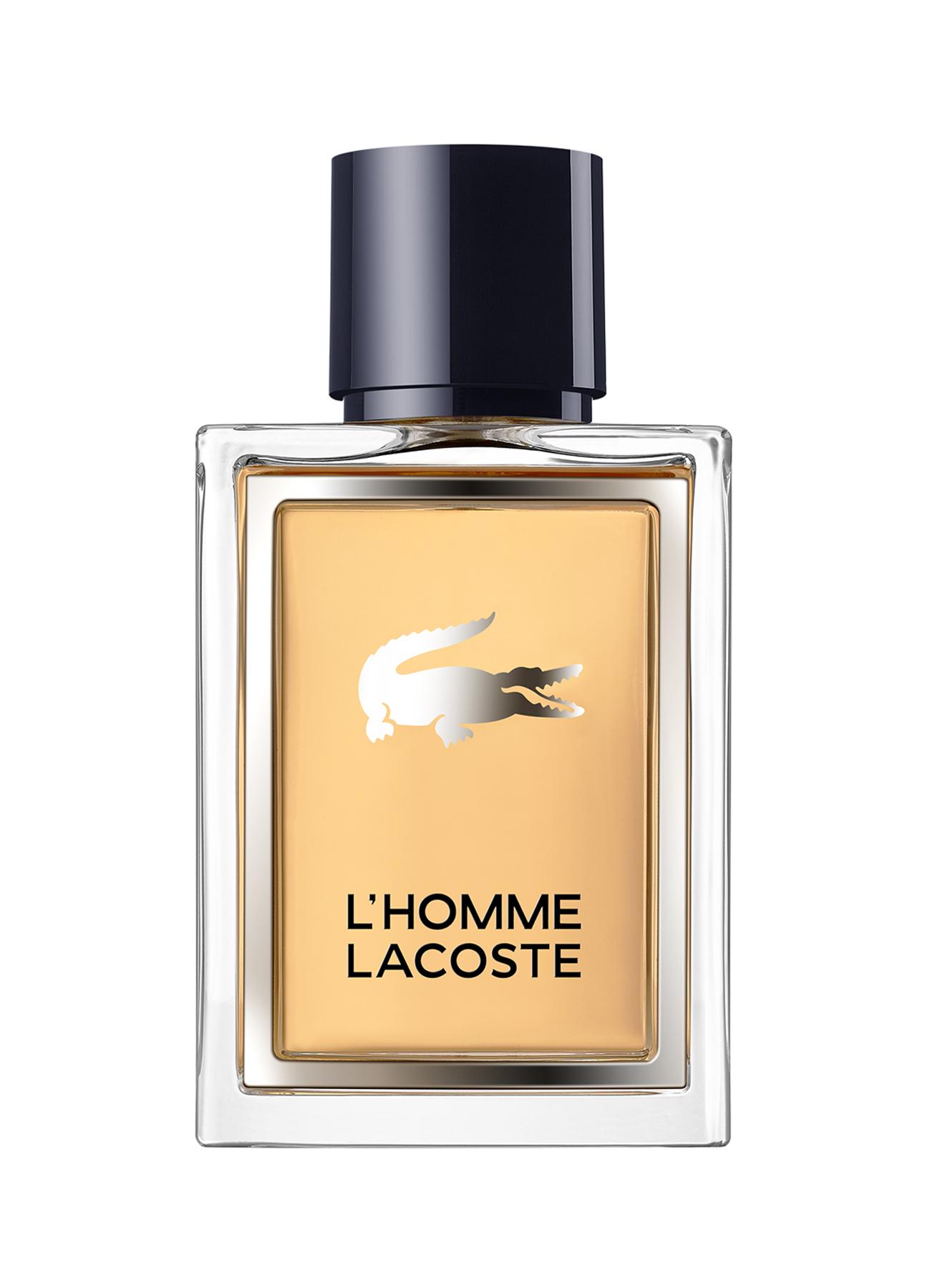 Lacoste L Homme Edt 50 ml Erkek Parfüm 5000211374001 Ürün Resmi