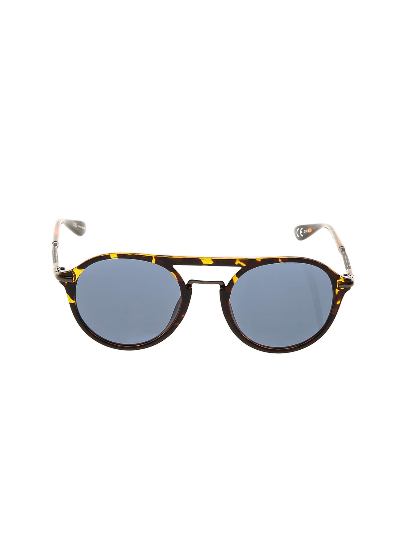 Limon Güneş Gözlüğü 5000216176001