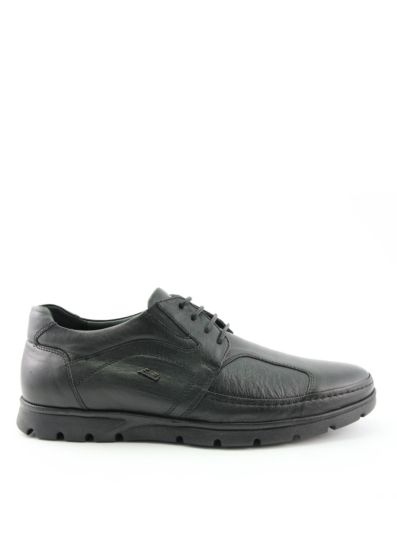 Forelli Günlük Ayakkabı 42 5000217289003 Ürün Resmi