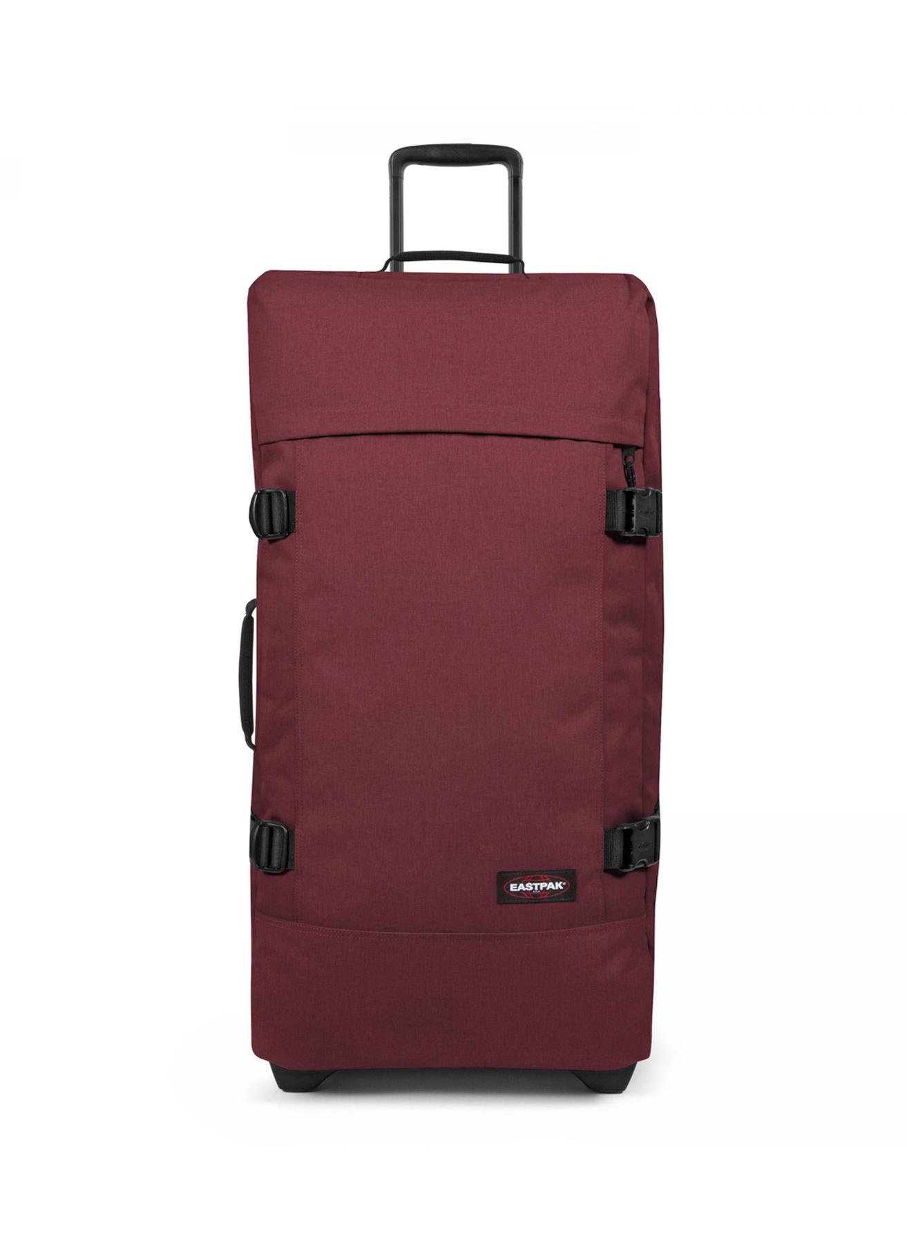 Eastpak Ek63L23S Tranverz L Çekçekli Kumaş Valiz 5000219540001 Ürün Resmi