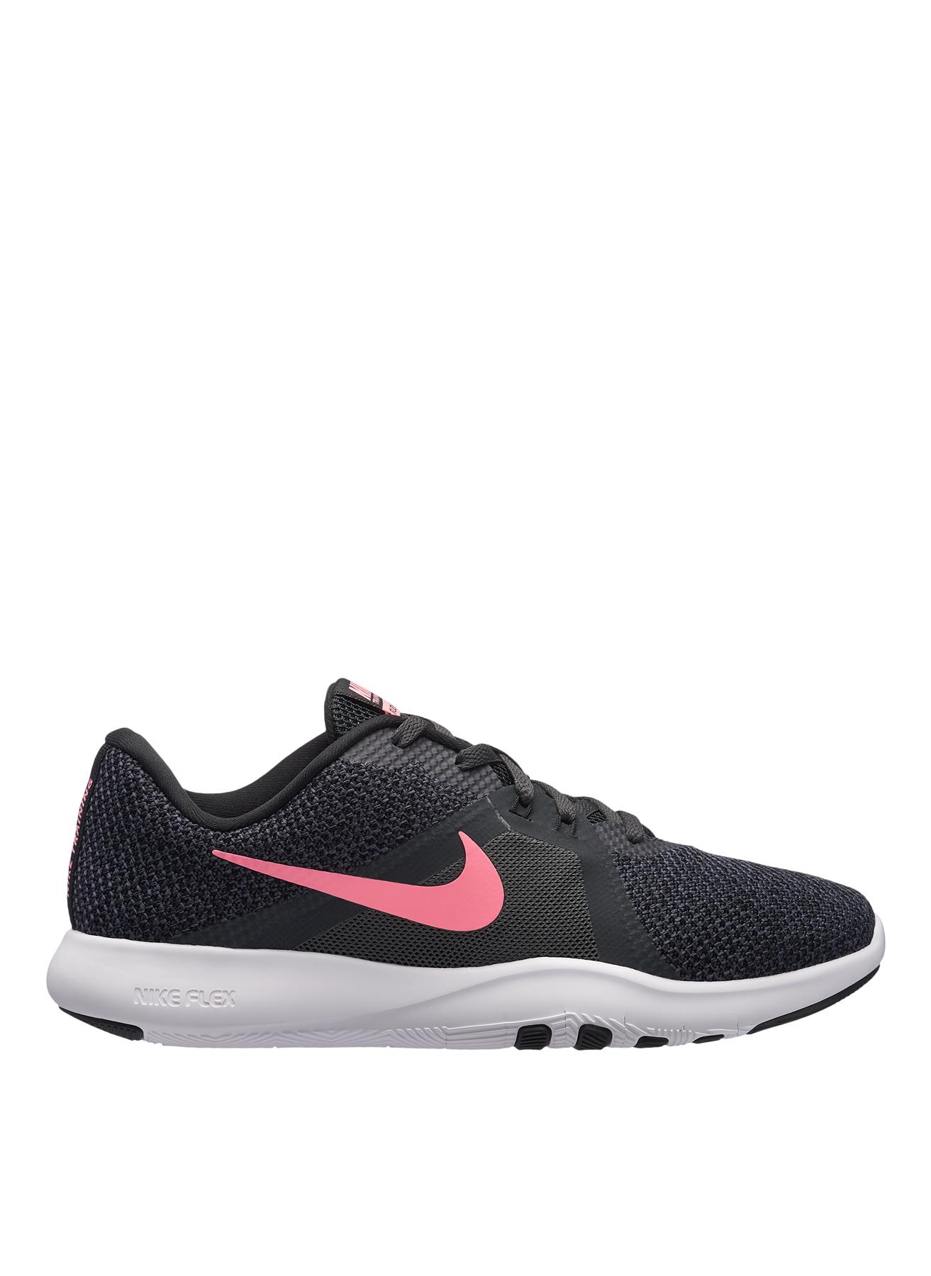 Nike Flex TR 8 Training Ayakkabısı 39 5000220135005 Ürün Resmi
