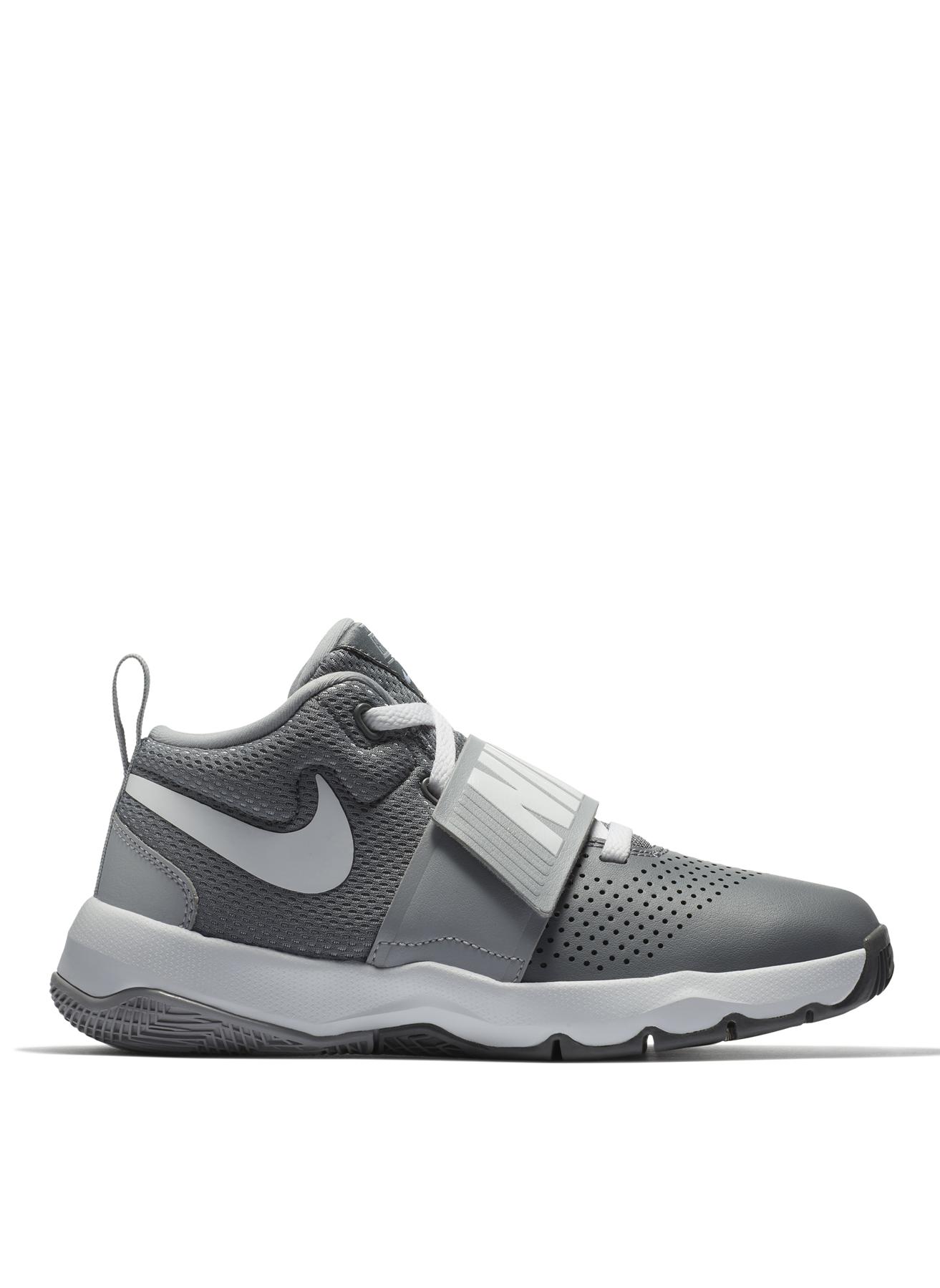 Nike Çocuk Yürüyüş Ayakkabısı 37.5 5000220668004 Ürün Resmi