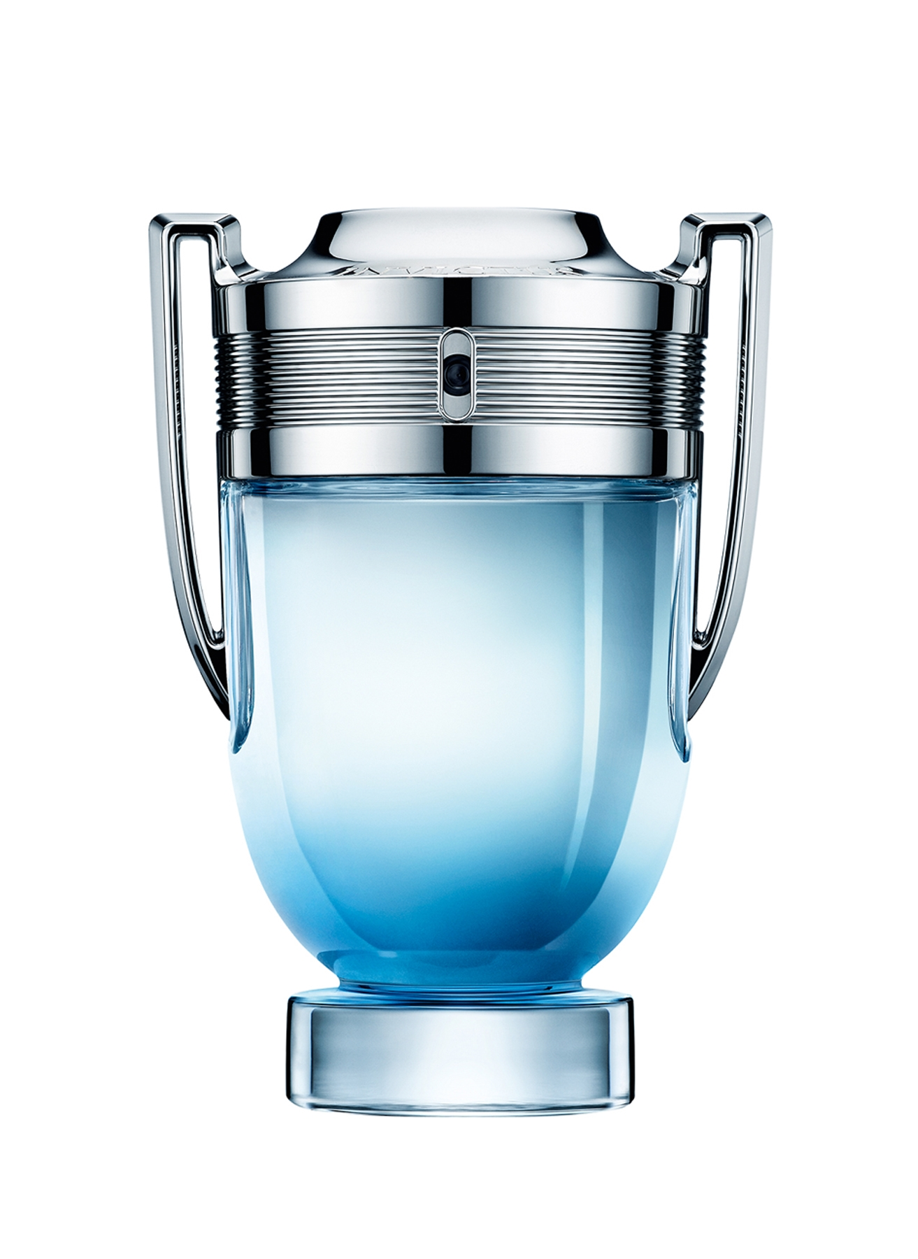 Paco Rabanne Invictus Aqua 50 ml EDT