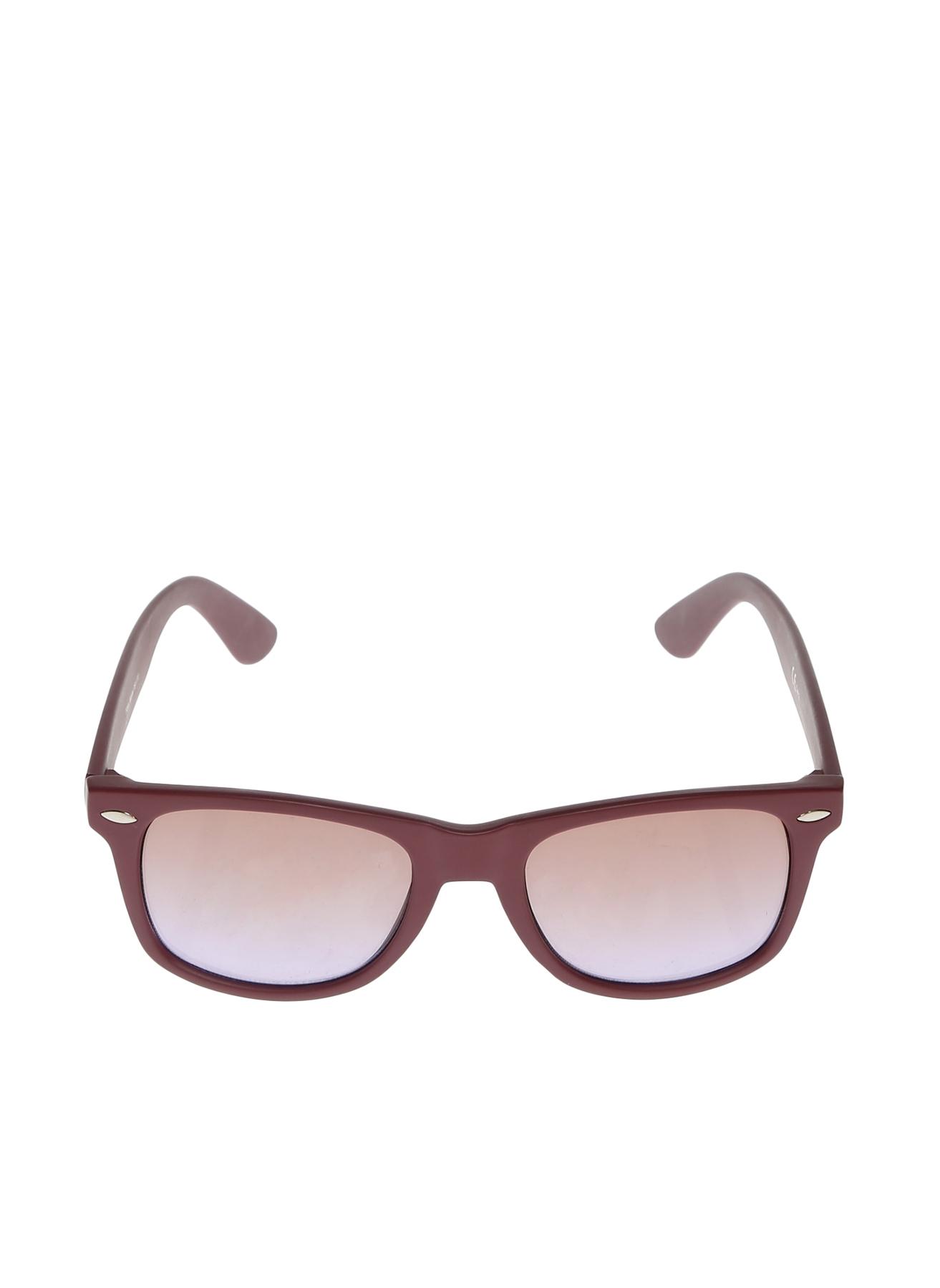 T-Box Güneş Gözlüğü 5000223528001 Ürün Resmi