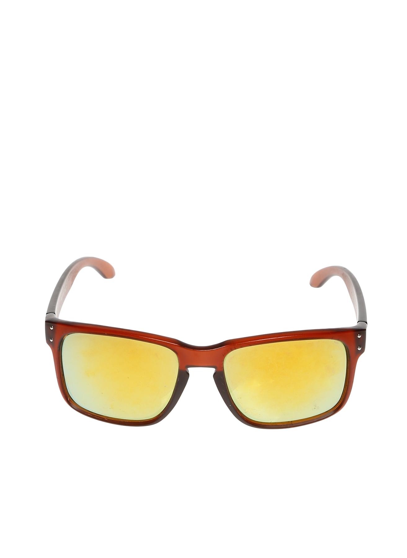 T-Box Güneş Gözlüğü 5000223575001 Ürün Resmi