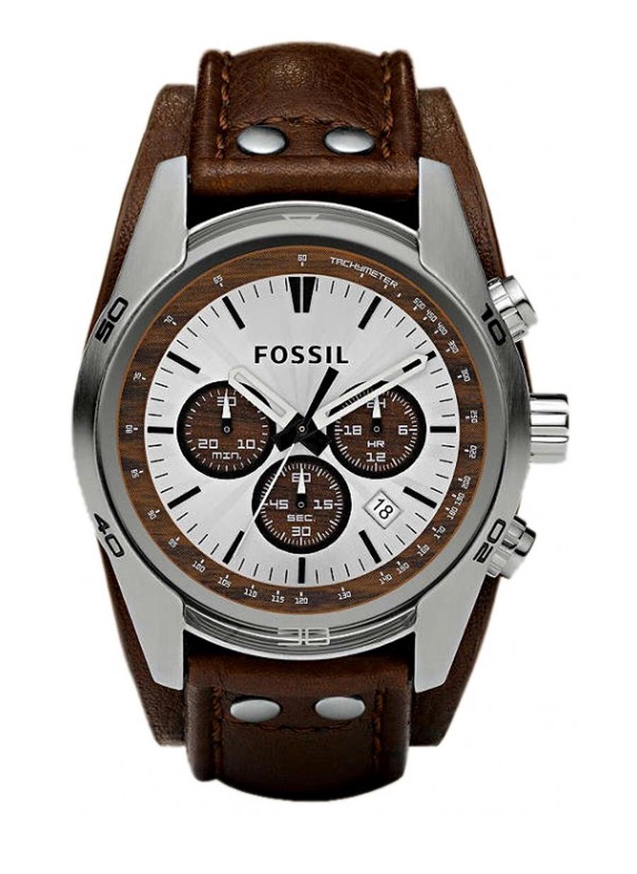 Fossil Saat 5000262998001 Ürün Resmi