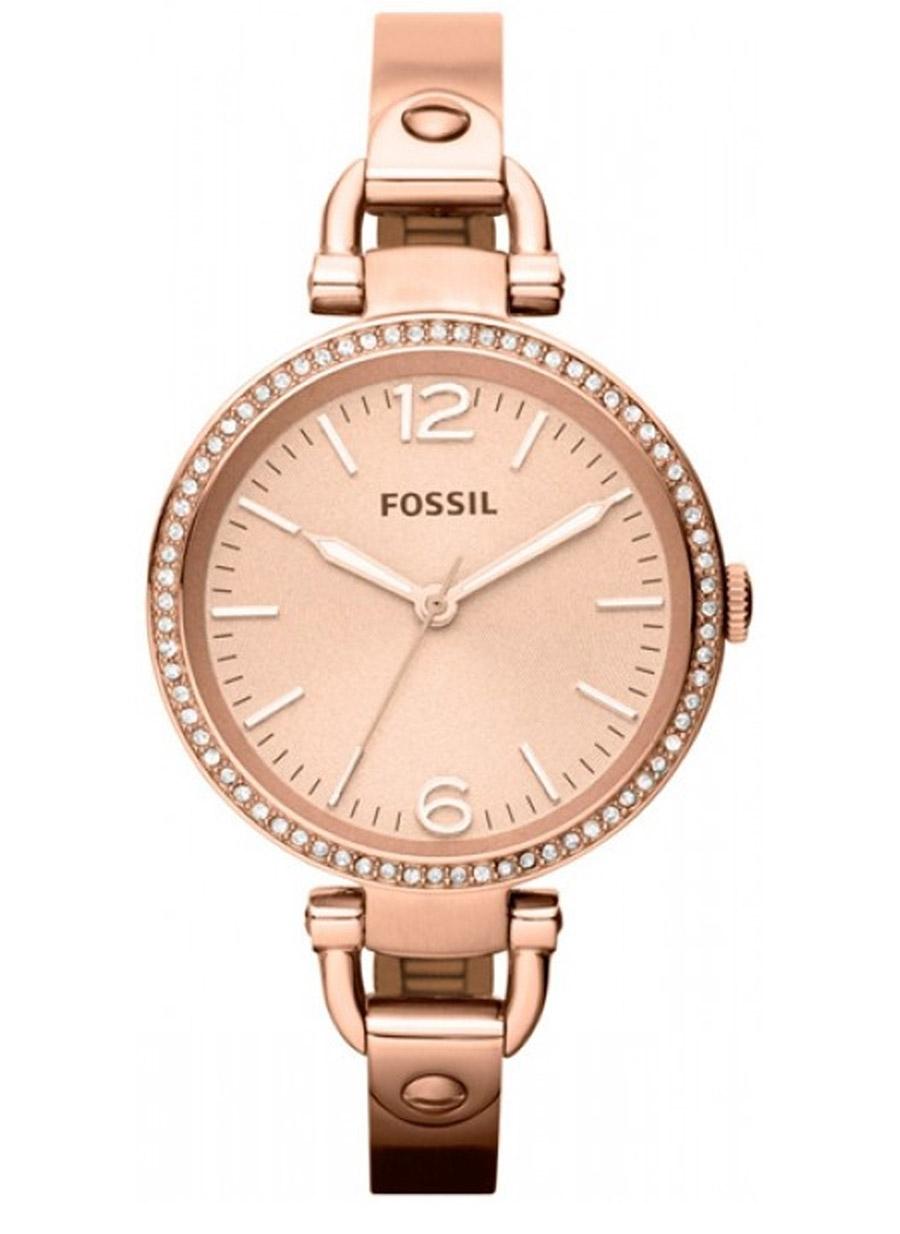 Fossil Saat 5000263373001 Ürün Resmi
