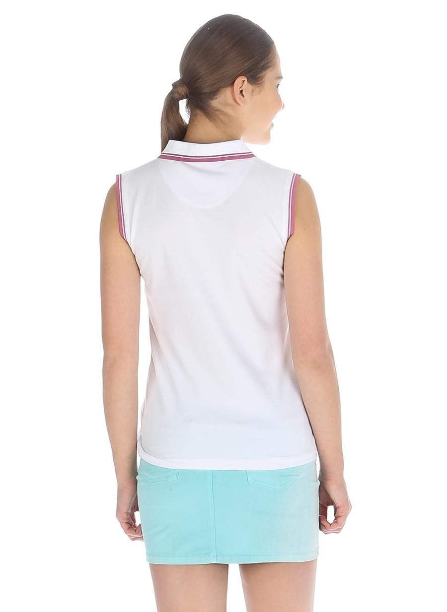 T-Box T-Shirt M 5000281349002 Ürün Resmi