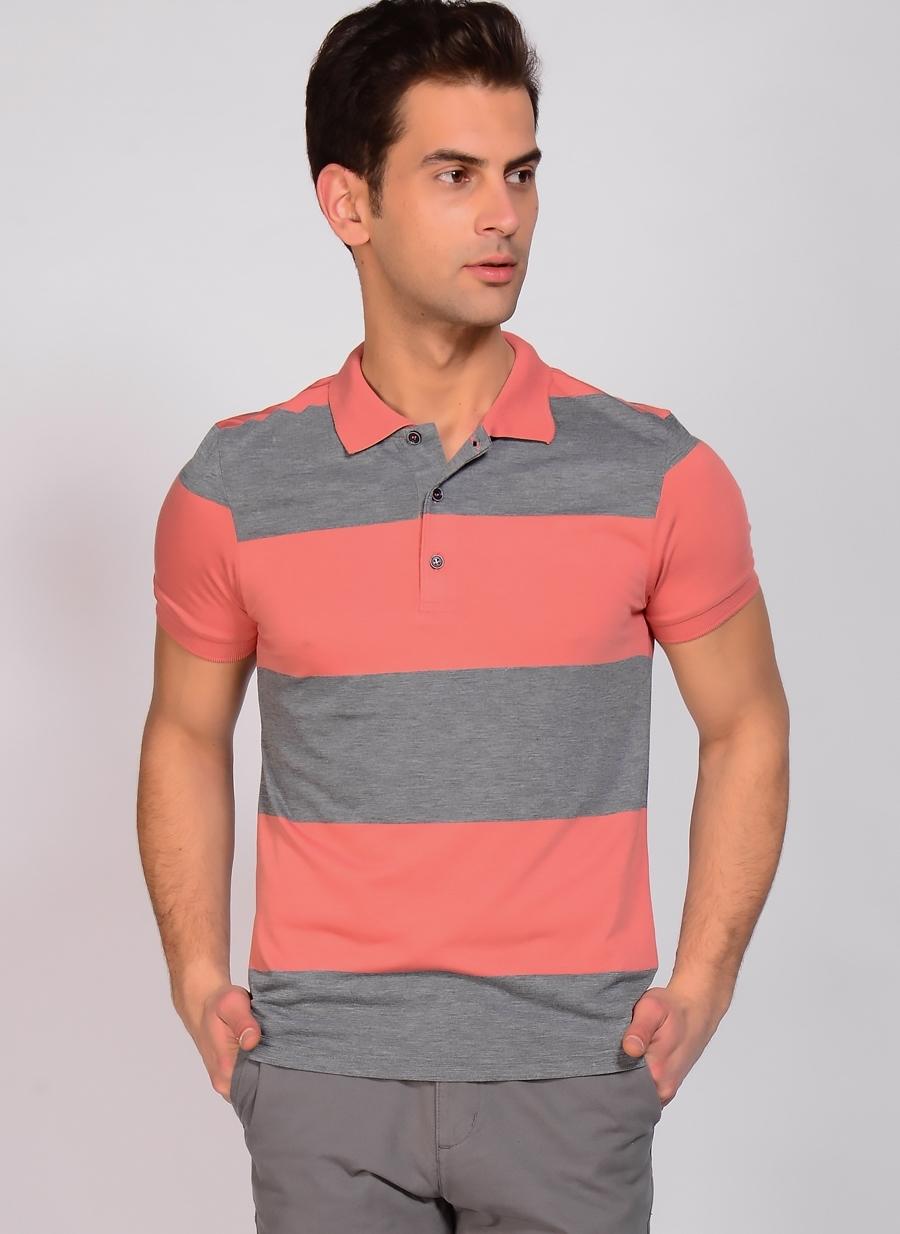 Fresh Company T-Shirt M 5000323161002 Ürün Resmi