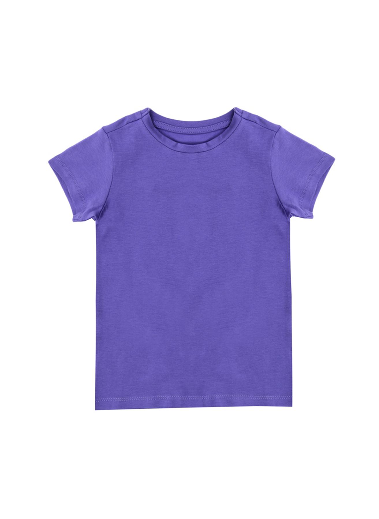 Limon T-Shirt 4 Yaş 5000348480002 Ürün Resmi