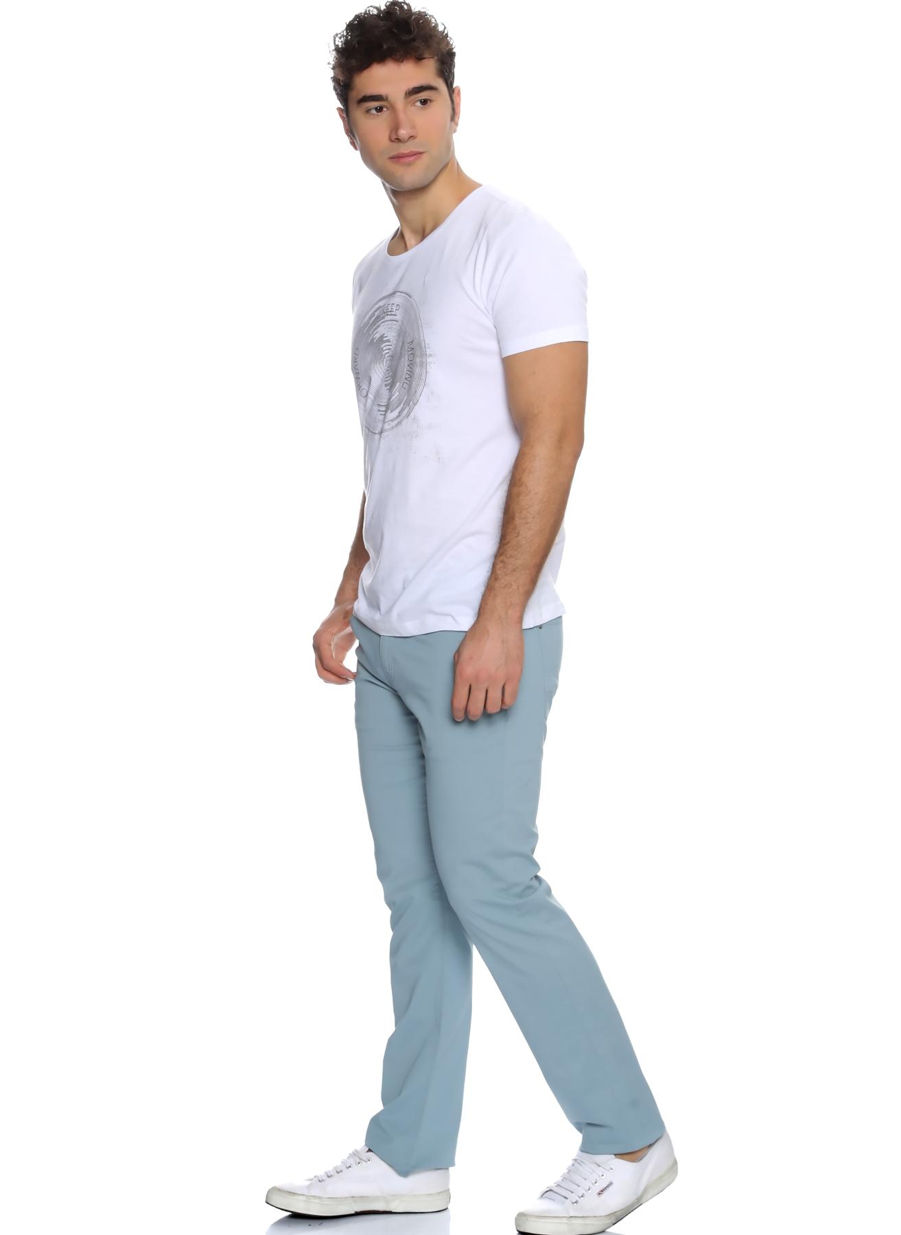 Mavi Denim Pantolon 28-32 5000352940002 Ürün Resmi