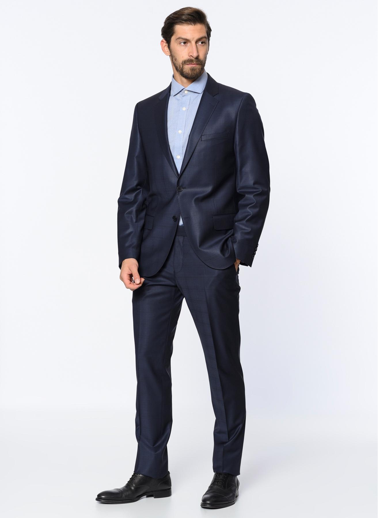 Beymen Business Takım Elbise 52-6 5000384532003 Ürün Resmi