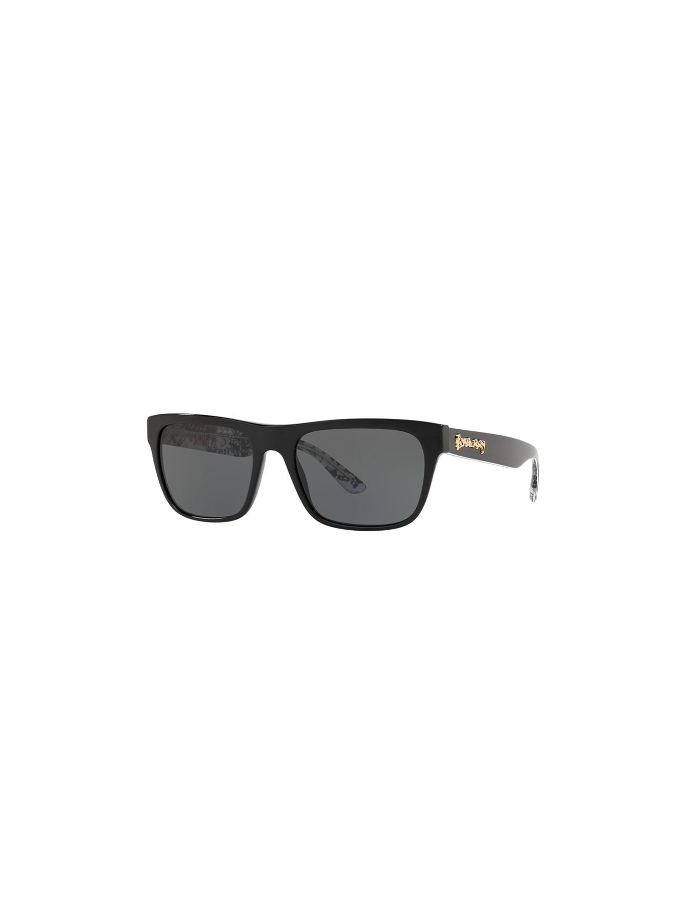 Burberry Güneş Gözlüğü 5000386088001 Ürün Resmi