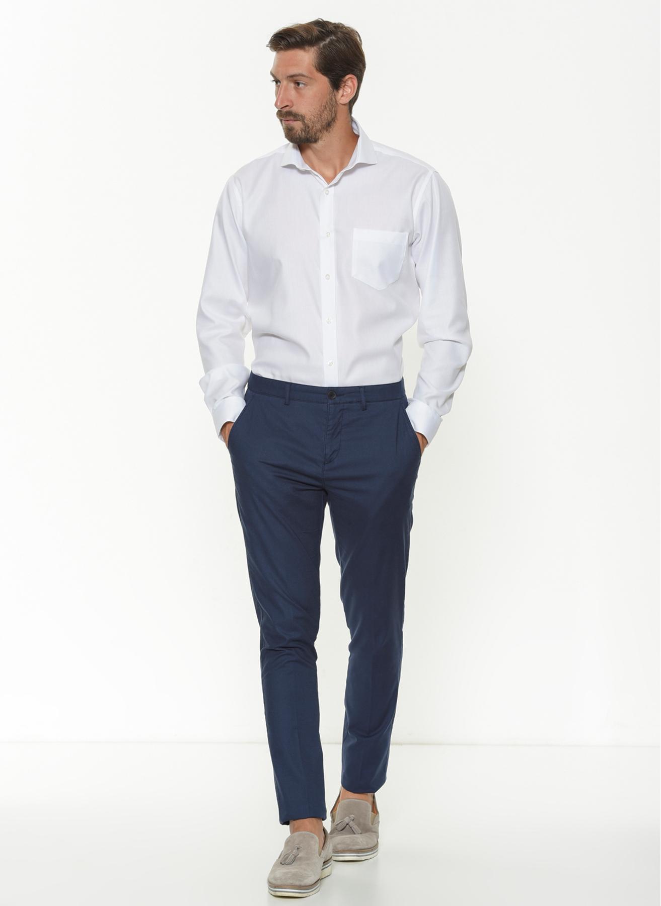 Beymen Business Klasik Pantolon 46 5000415734001 Ürün Resmi