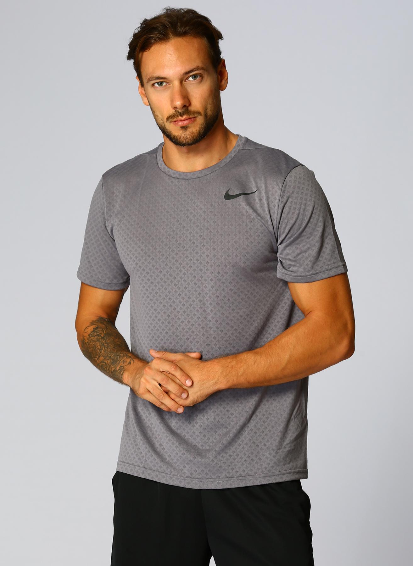 Nike Breathe T-Shirt 2XL 5000422085005 Ürün Resmi