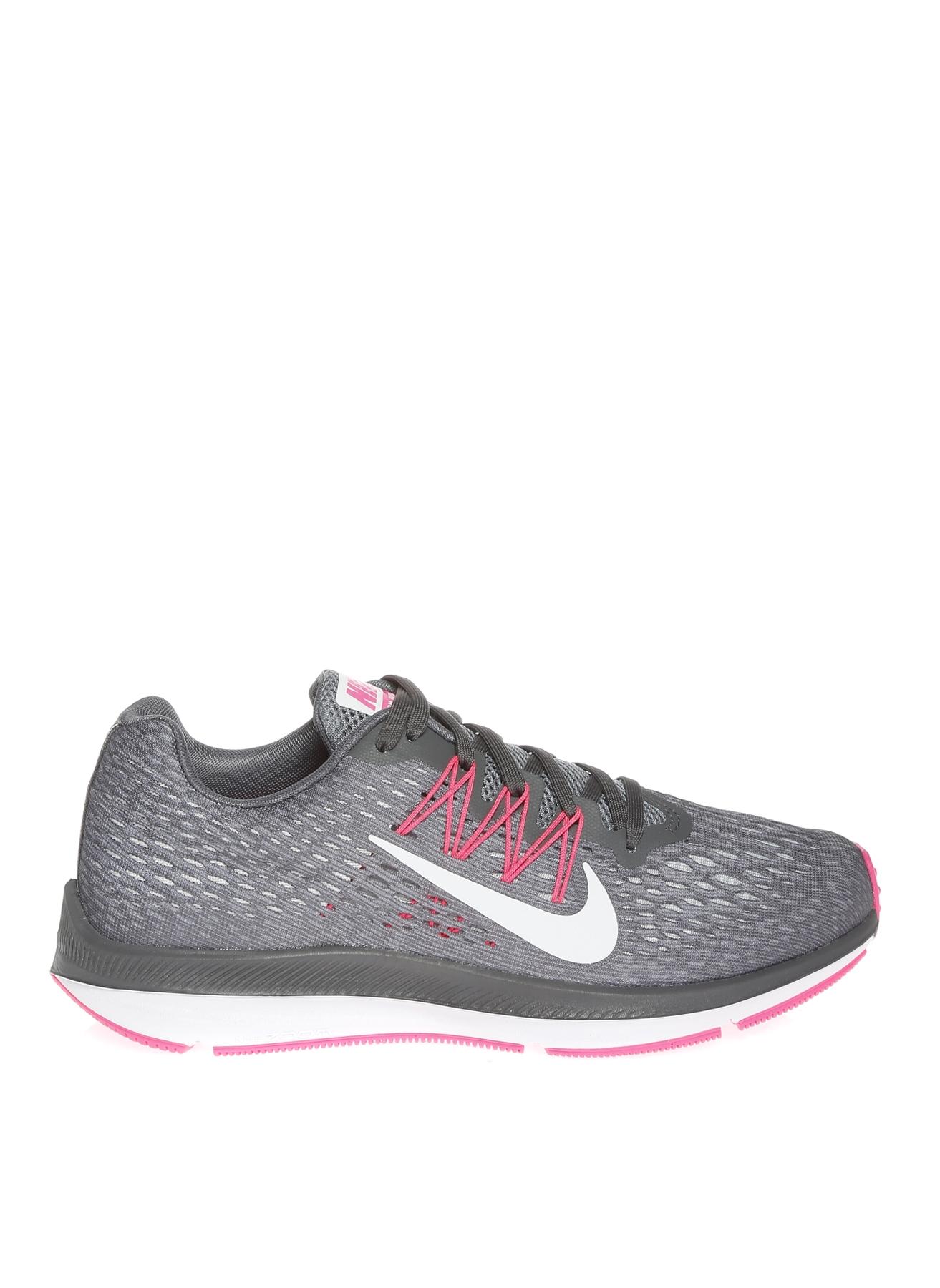 Nike Air Zoom Winflo 5 Koşu Ayakkabısı 40.5 5000422171007 Ürün Resmi