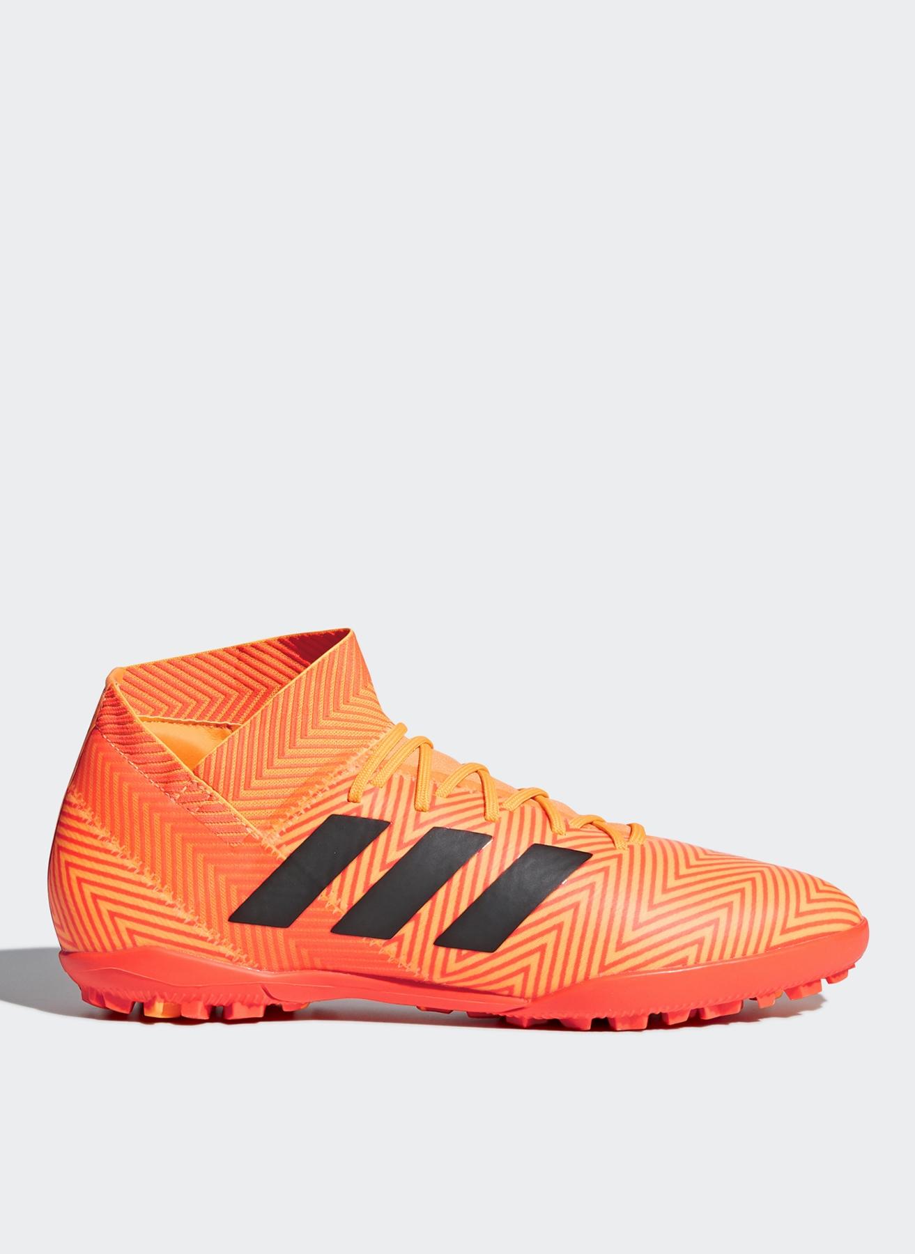 adidas Nemeziz Tango 18.3 Tf Futbol Ayakkabısı 44.5 5000430115007 Ürün Resmi