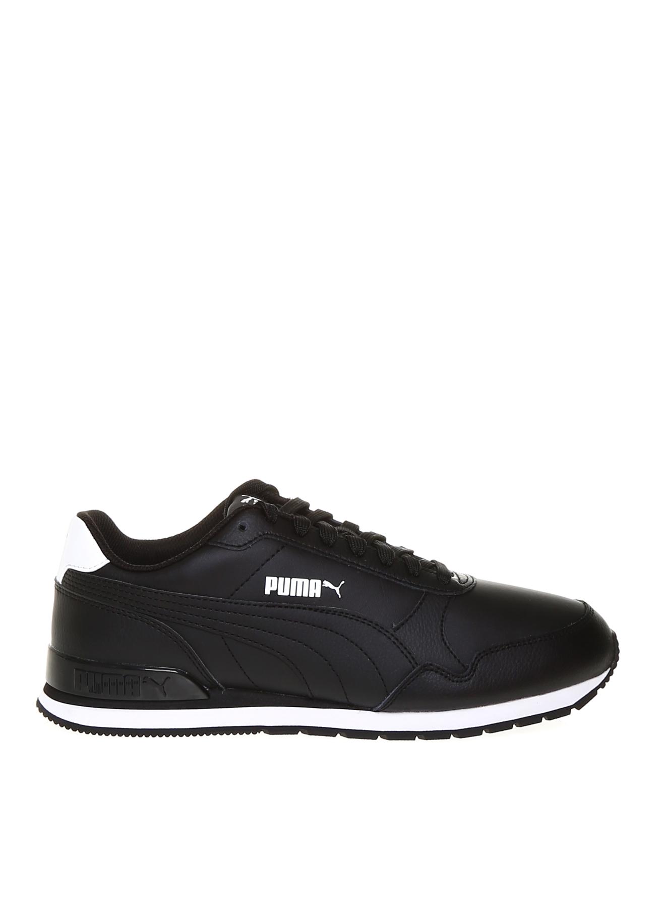 Puma ST Runner v2 Full L Lifestyle Ayakkabı 41 5000430622009 Ürün Resmi