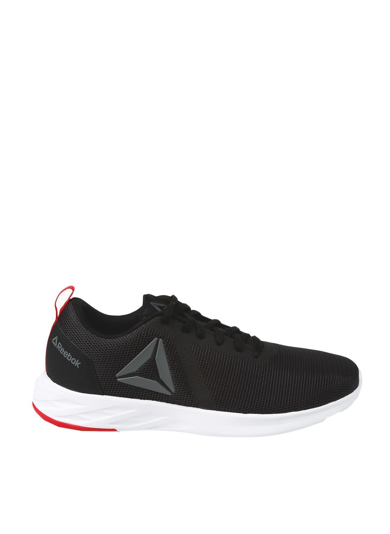 Reebok Astroride Essential Koşu Ayakkabısı 41 5000430833004 Ürün Resmi