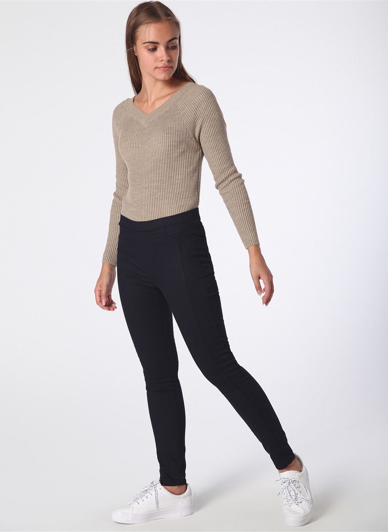 Fashion Friends Pantolon 32 5001631003008 Ürün Resmi