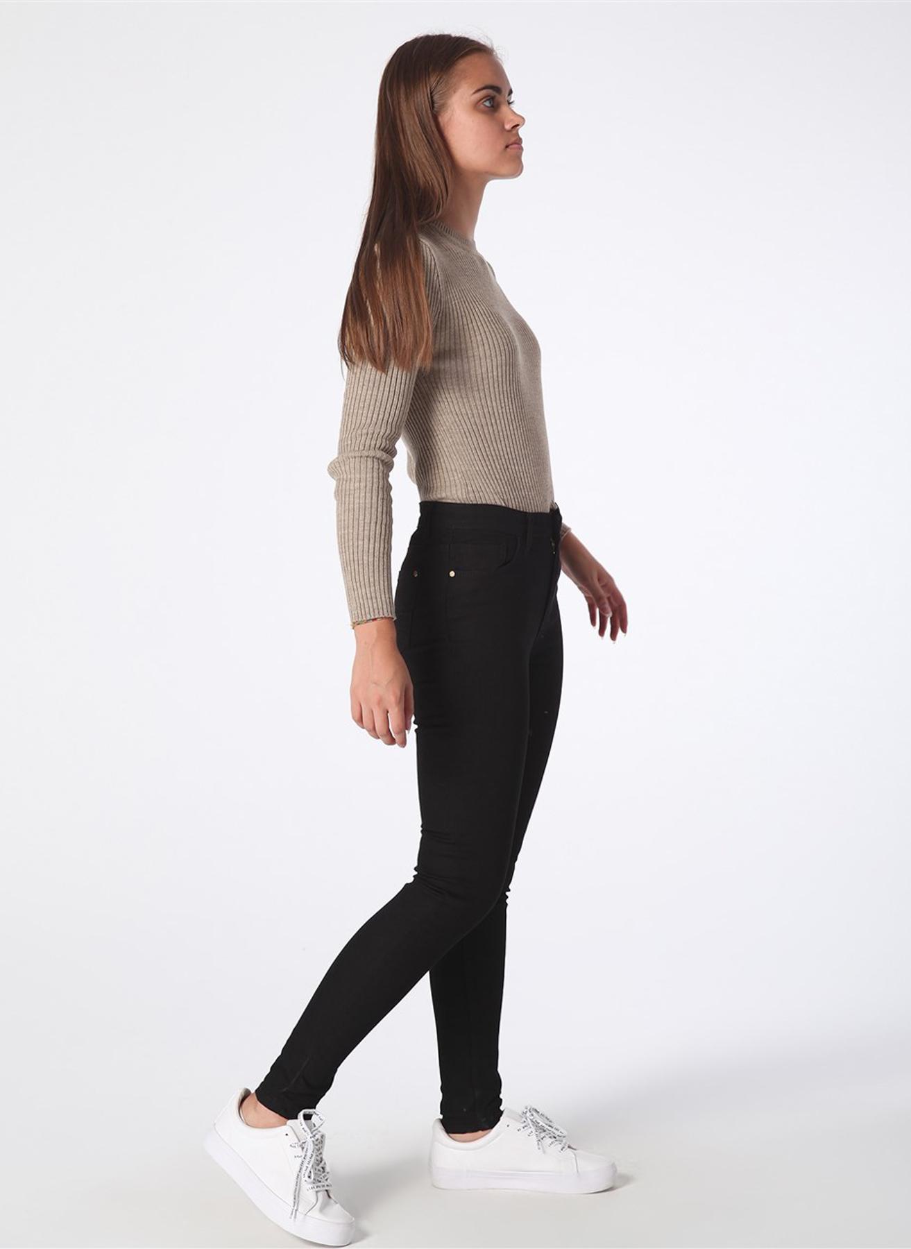 Fashion Friends Pantolon 26 5001631107001 Ürün Resmi