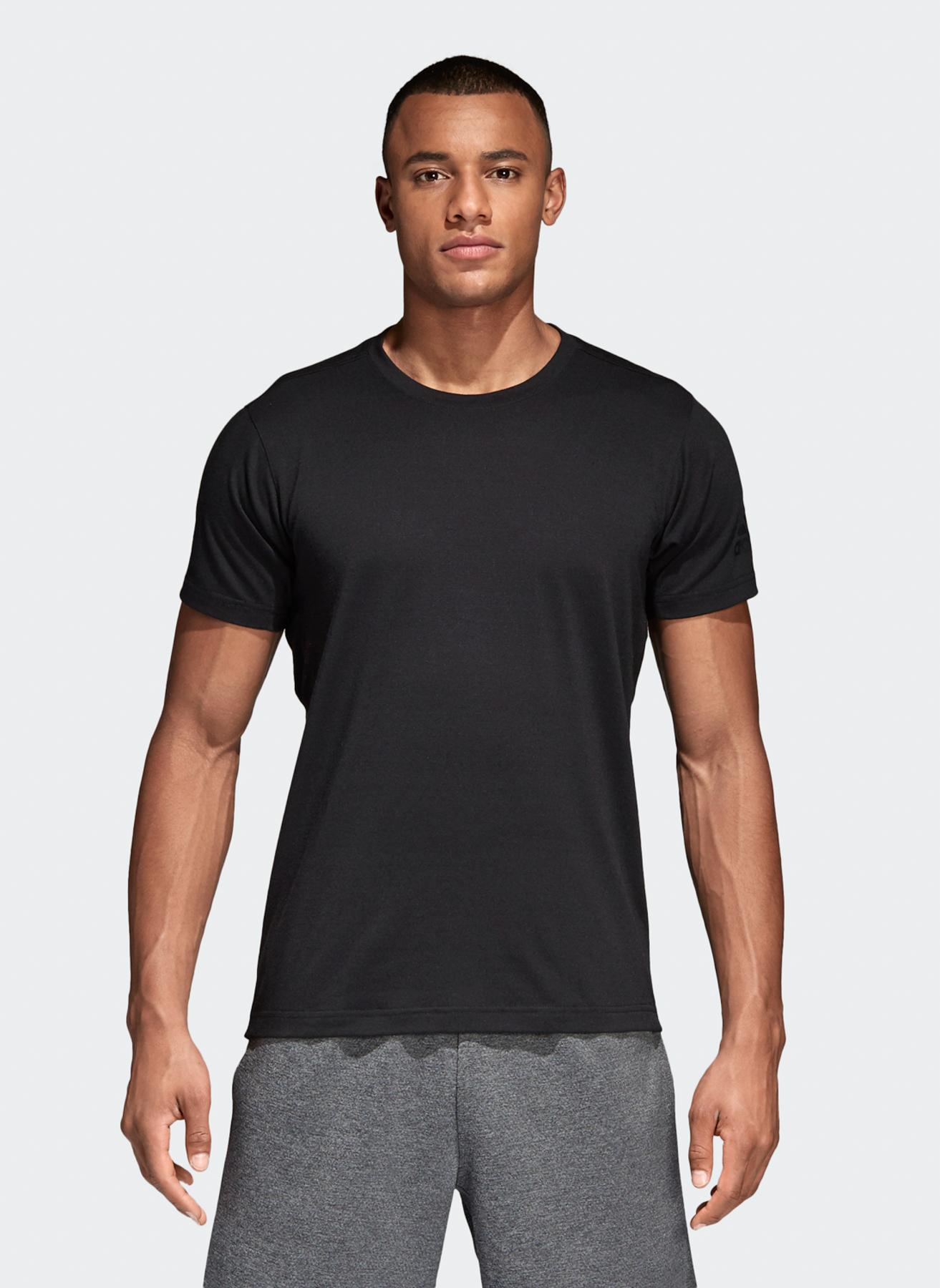 adidas Freelift Prime T-Shirt L 5001632106001 Ürün Resmi