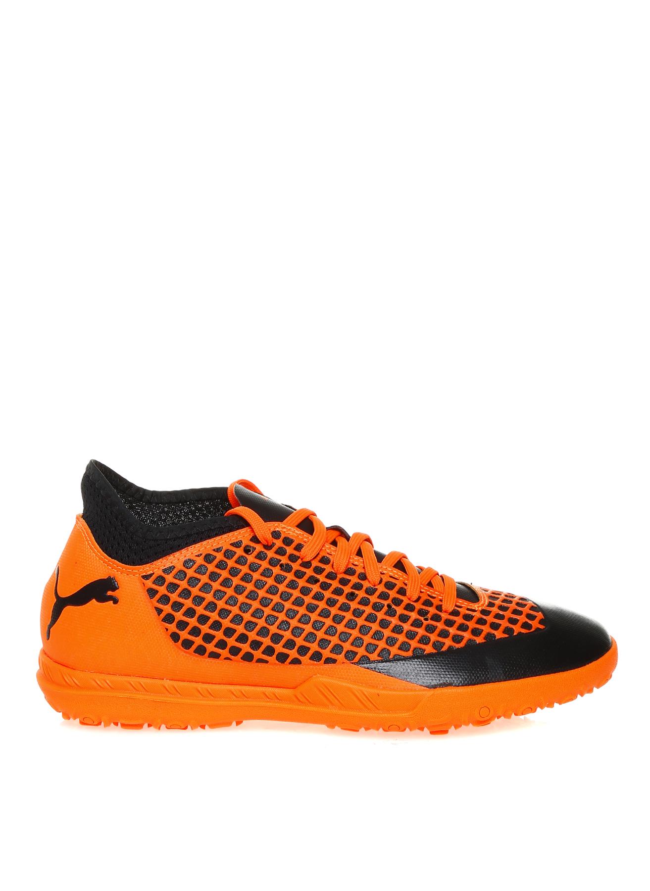 Puma FUTURE 2.4 TT Futbol Ayakkabısı 42 5001632566003 Ürün Resmi
