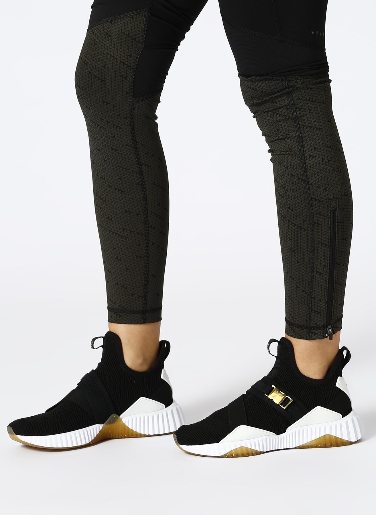 Puma Defy Mid Varsity Wn s Lifestyle Ayakkabı 38 5001632589004 Ürün Resmi