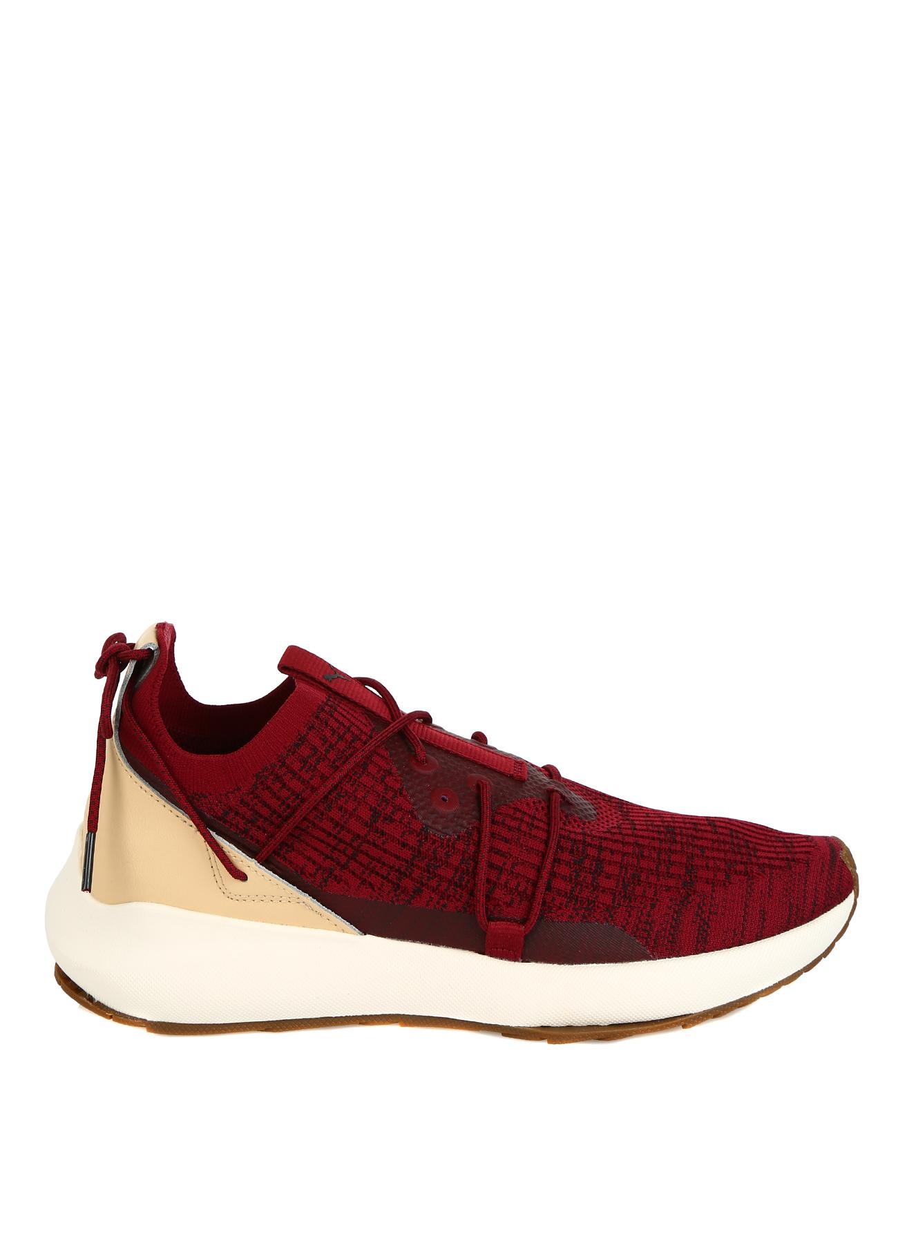 Puma SF Evo Cat ll Sock Ls Lifestyle Ayakkabı 40.5 5001632597001 Ürün Resmi